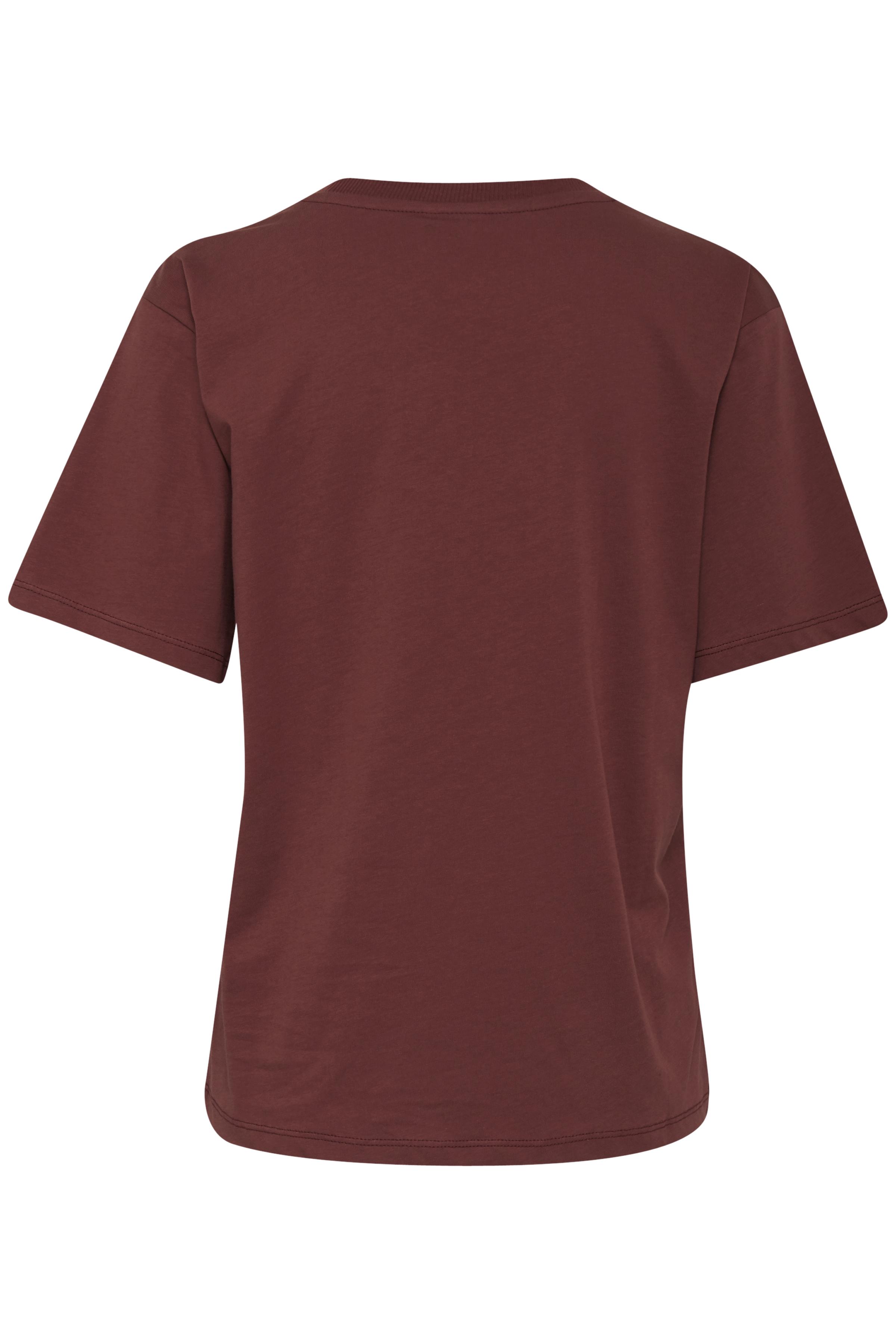 Andorra T-shirt – Køb Andorra T-shirt fra str. XS-XL her