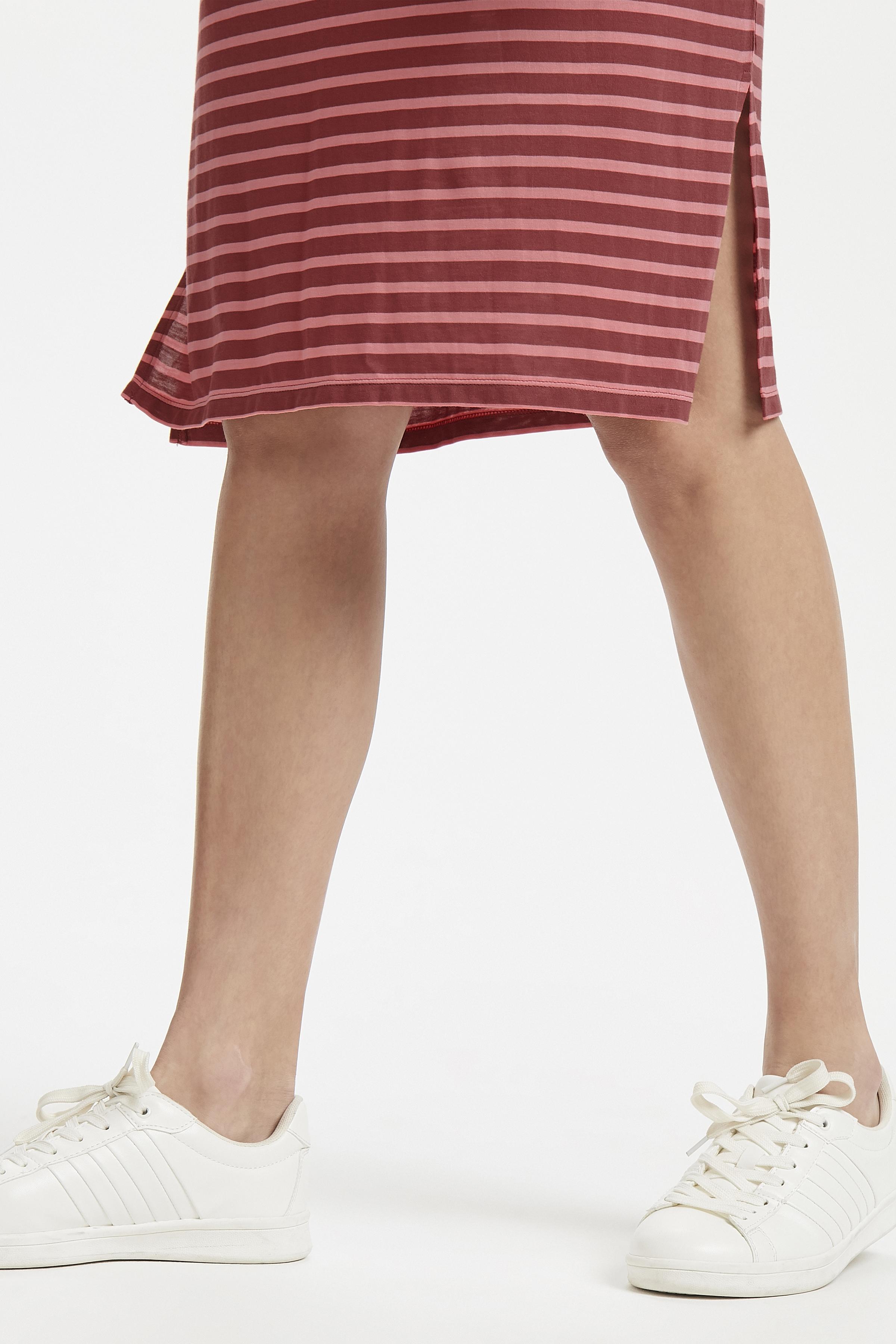 Apple Butter Jerseykjole – Køb Apple Butter Jerseykjole fra str. XS-XL her
