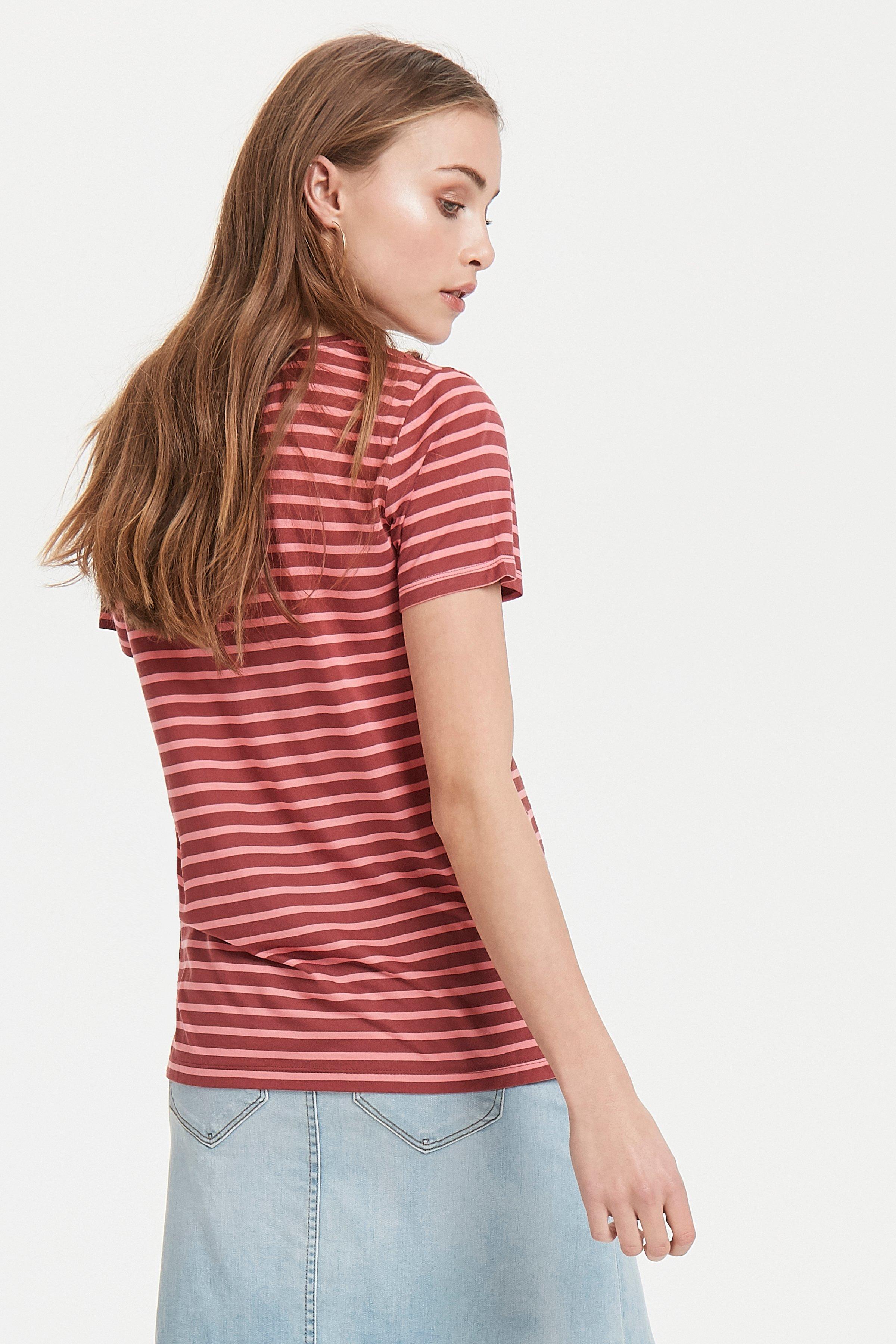 Apple Butter T-shirt – Køb Apple Butter T-shirt fra str. XS-XL her