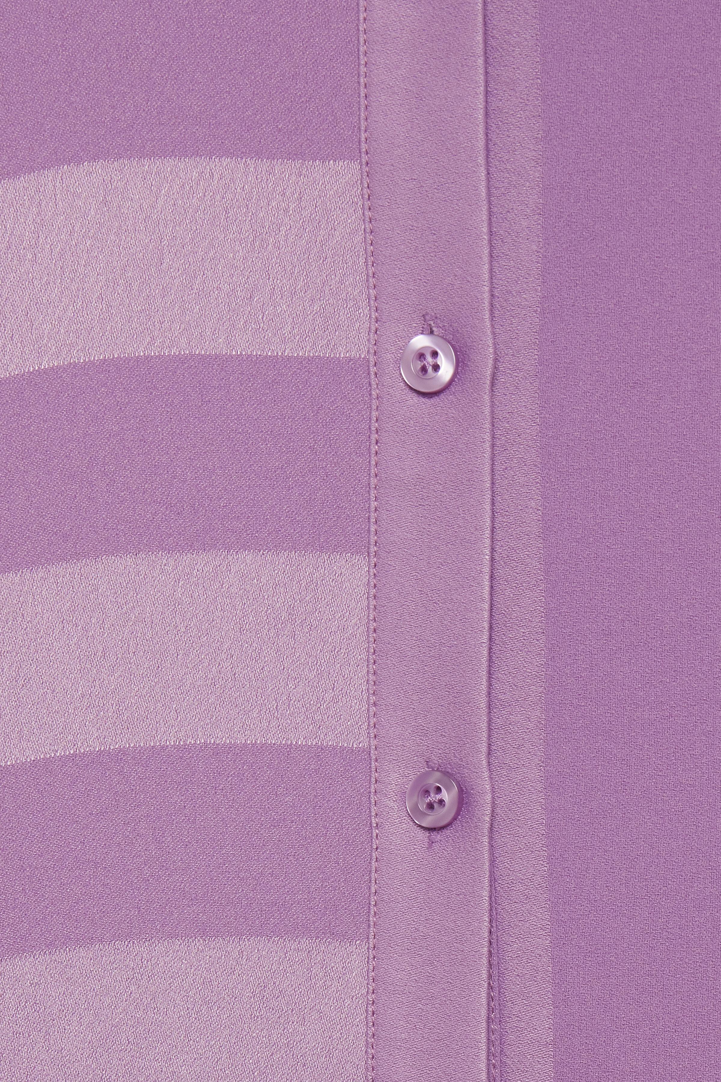 Bellflower Kjole – Køb Bellflower Kjole fra str. XS-XL her