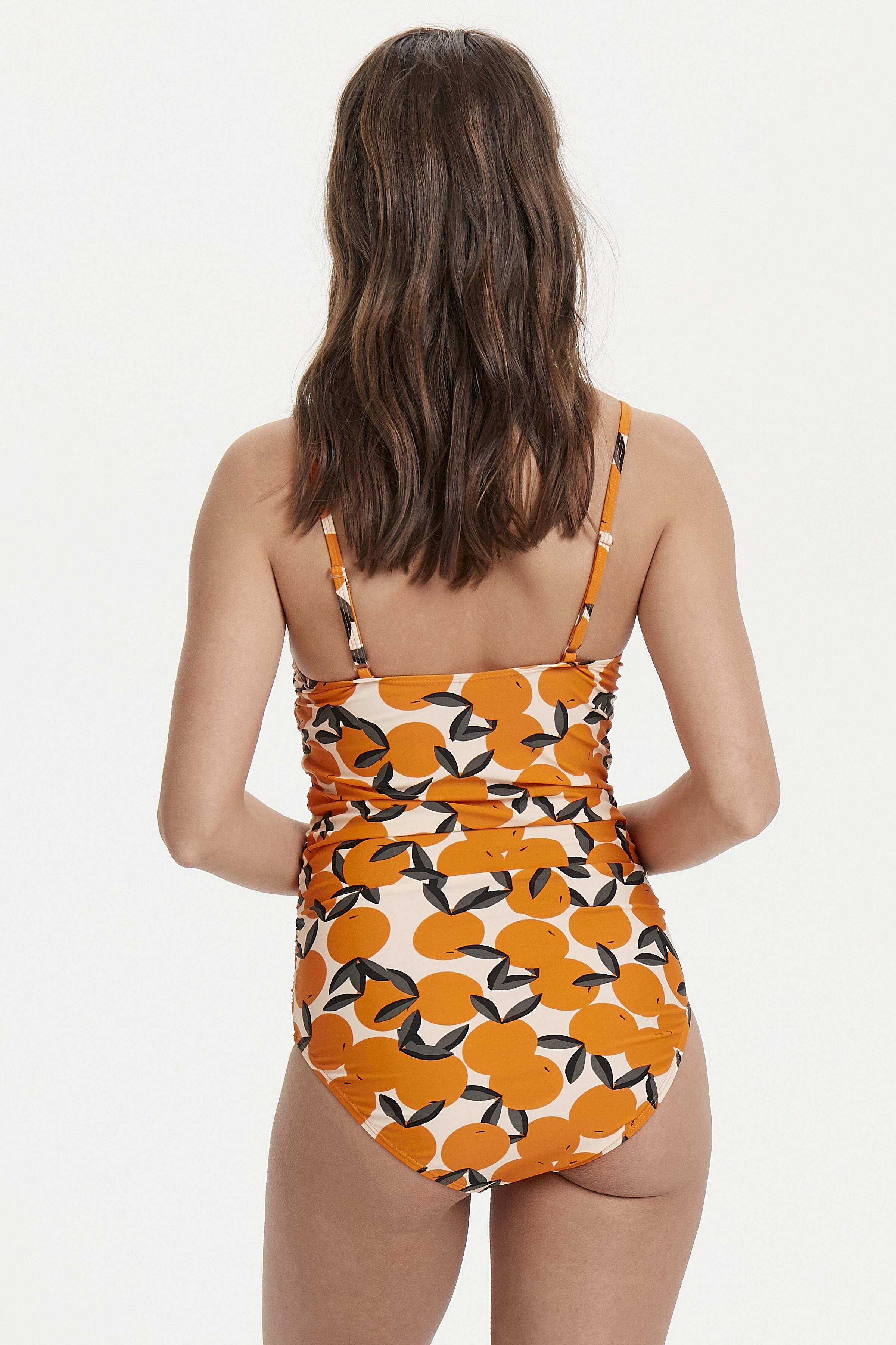 Bisque Swimwear fra Ichi - accessories – Køb Bisque Swimwear fra str. XS/S-M/L her