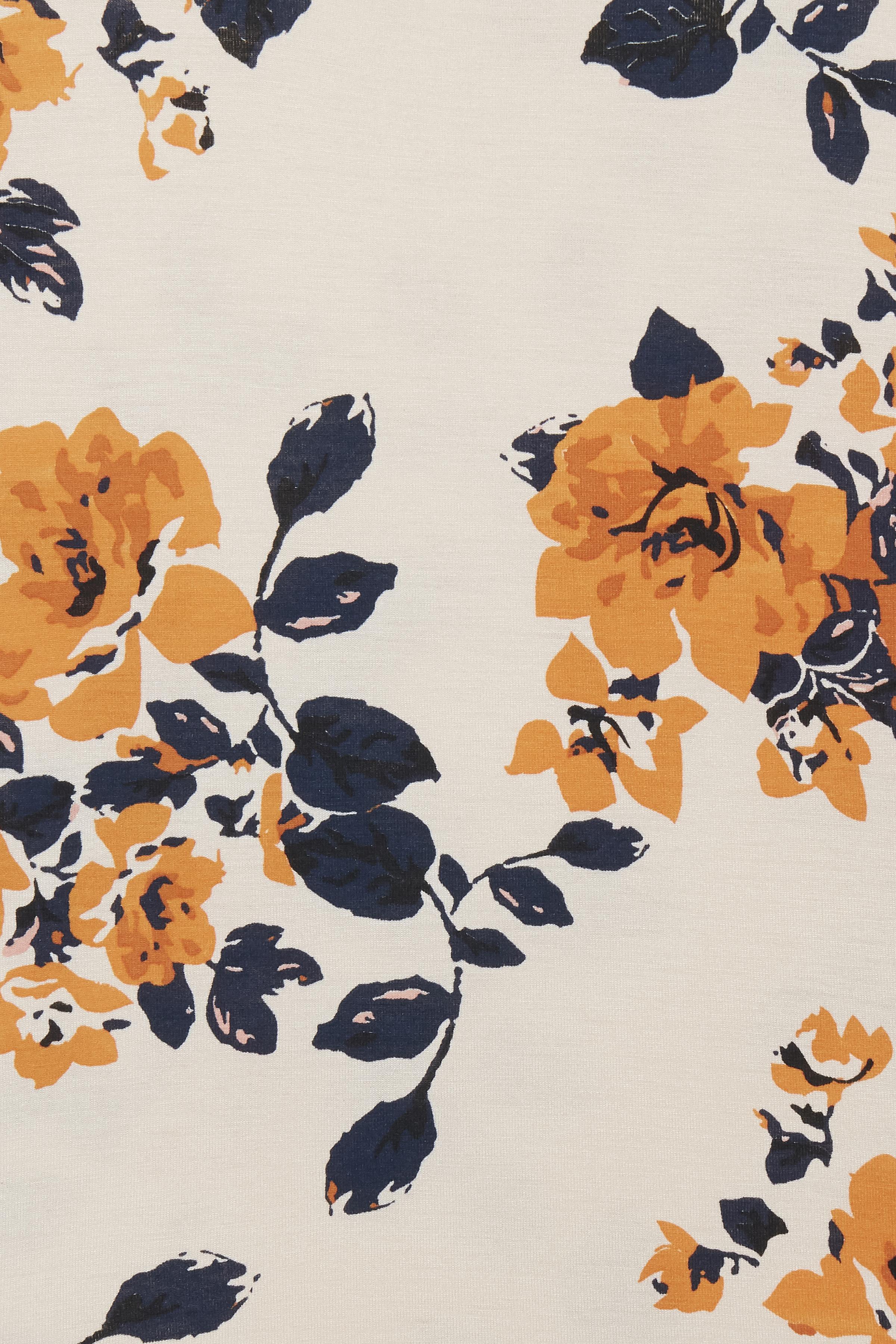 Bisque T-shirt – Køb Bisque T-shirt fra str. XS-XL her