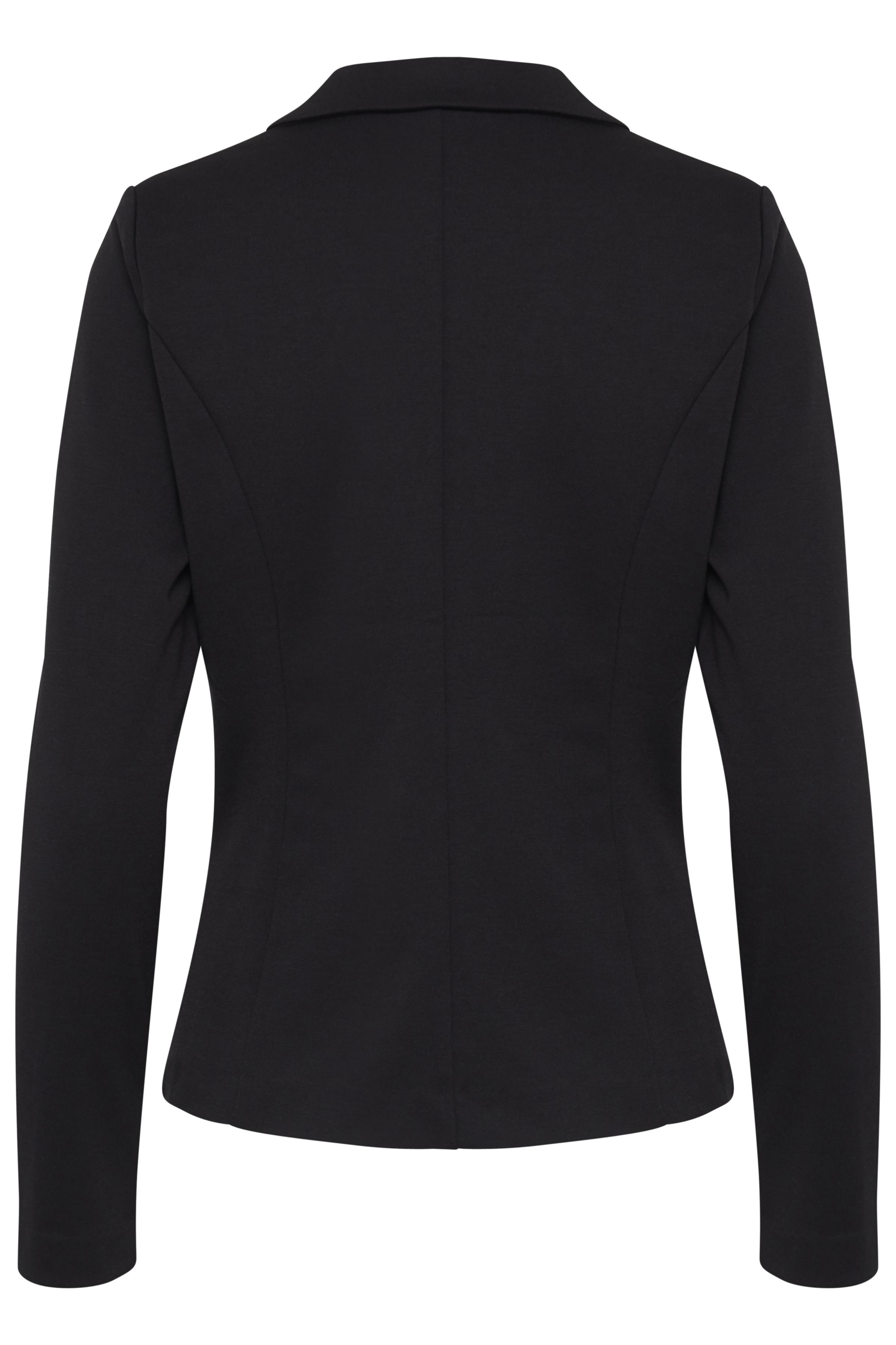 Black Blazer – Køb Black Blazer fra str. XS-XXL her