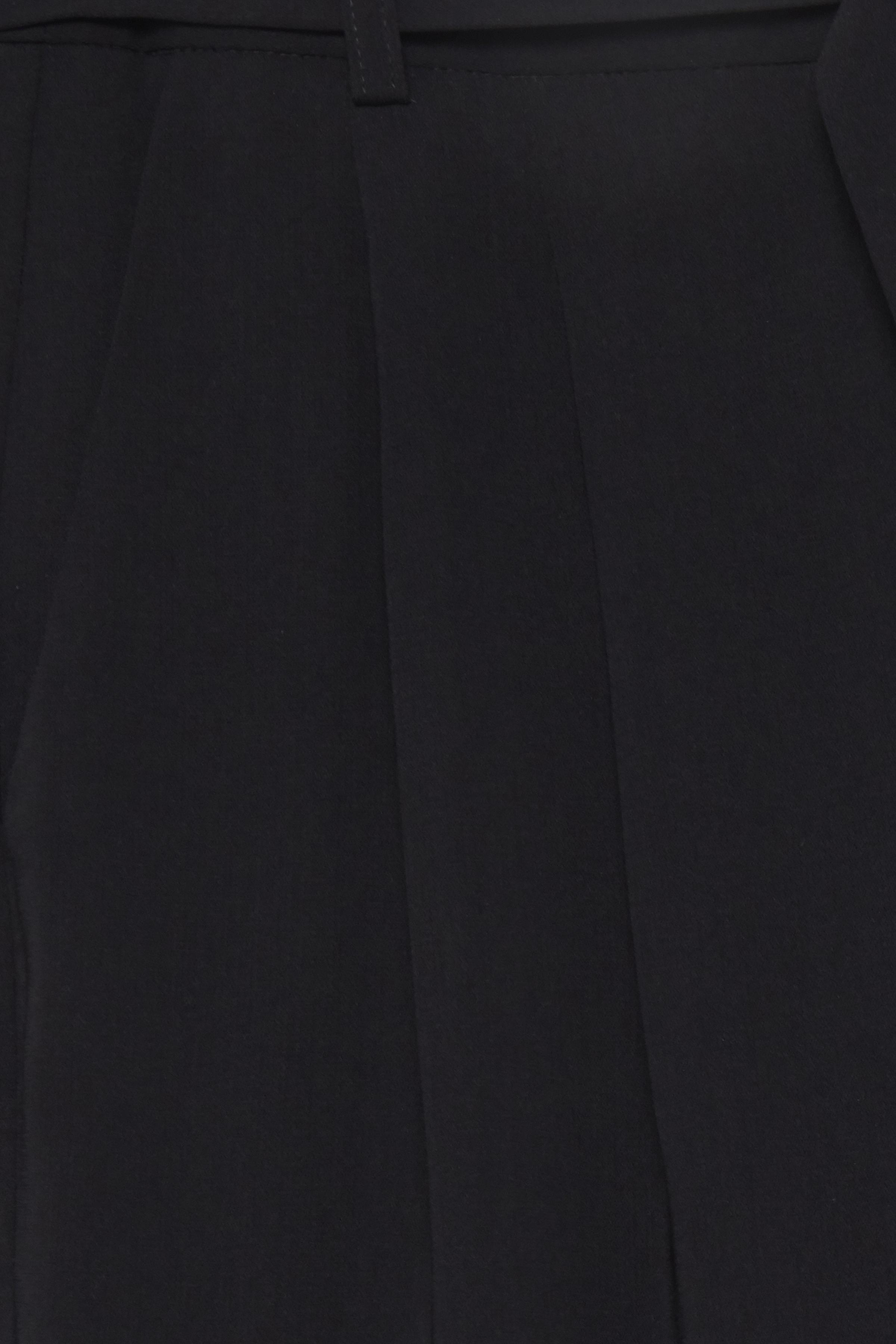 Black Casual buks – Køb Black Casual buks fra str. 34-42 her
