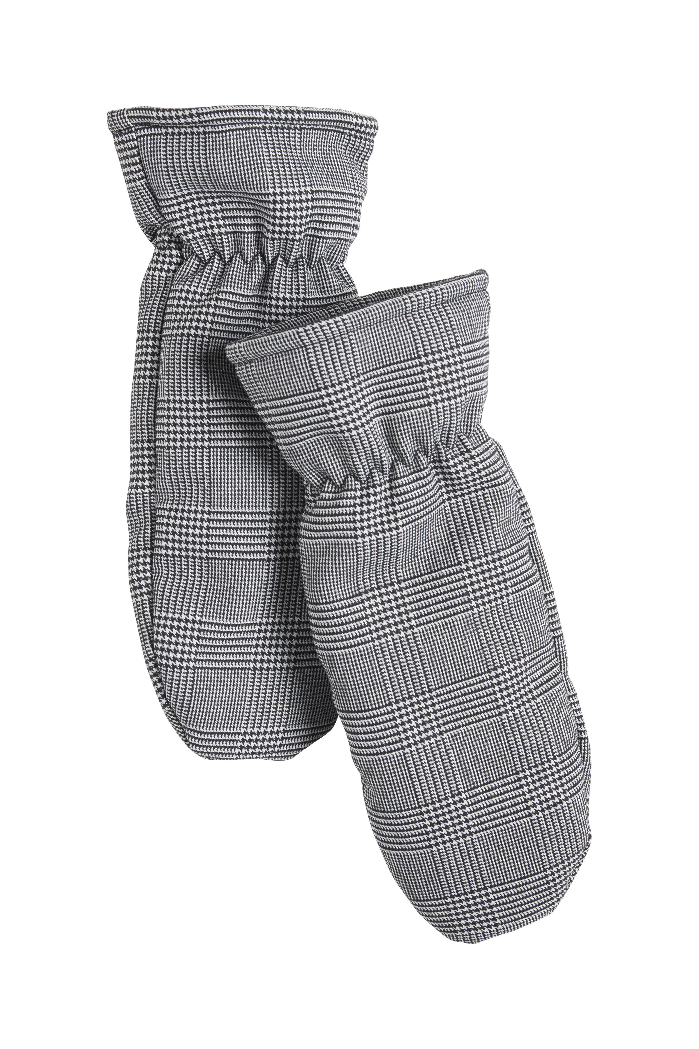 Black Handsker – Køb Black Handsker fra str. XS/S-M/L her