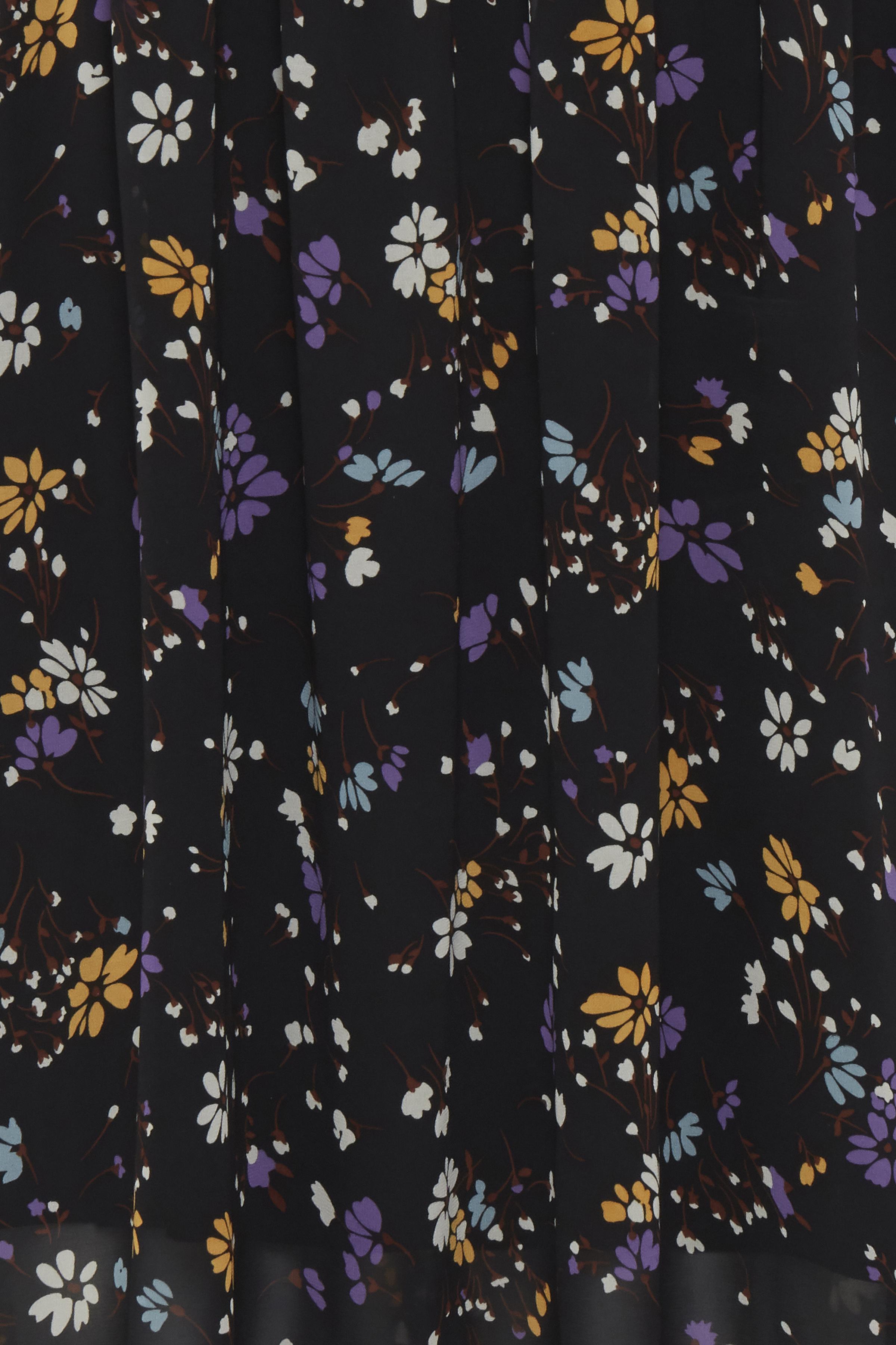 Black Kjole – Køb Black Kjole fra str. 34-42 her