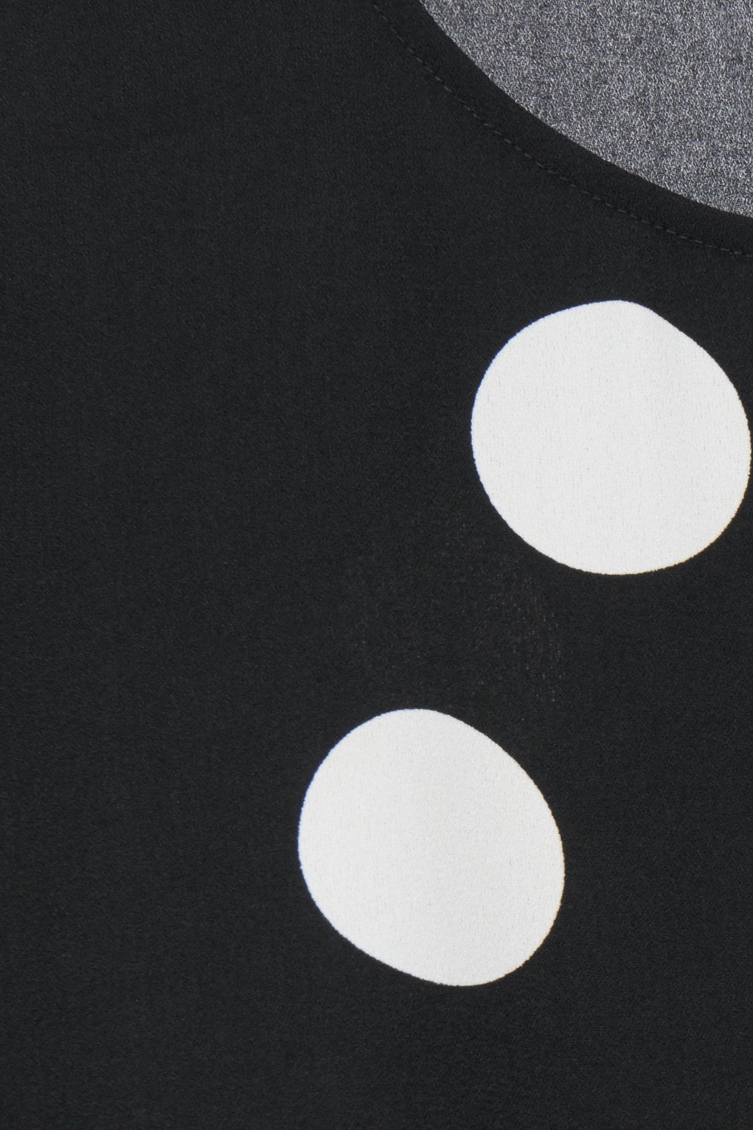 Black Kjole – Køb Black Kjole fra str. XS-XL her