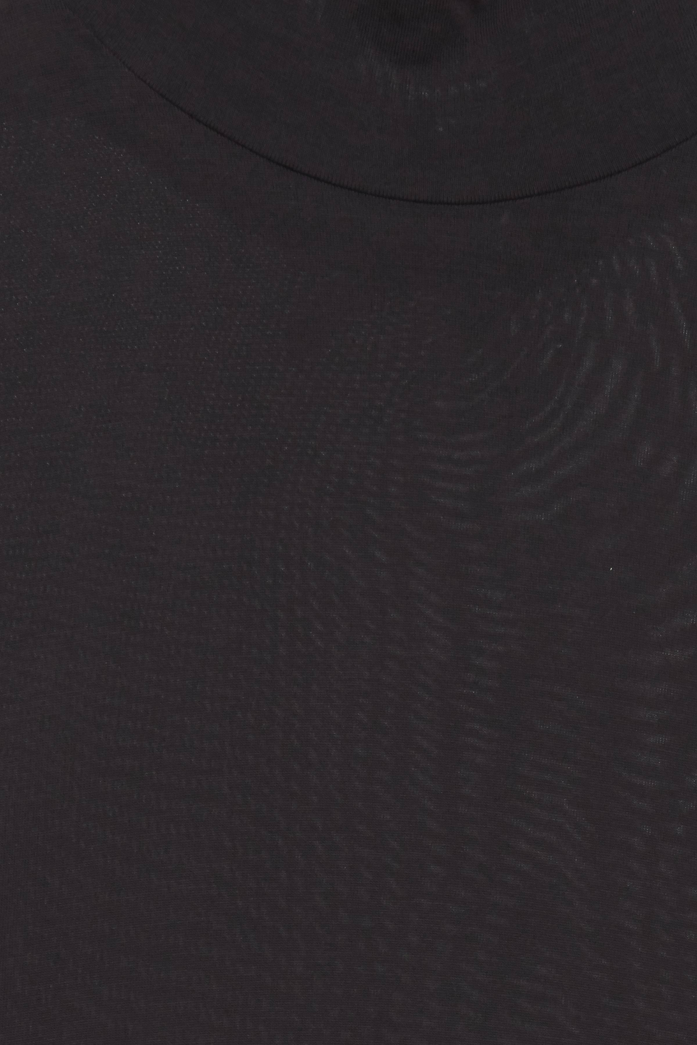 Black Langærmet T-shirt – Køb Black Langærmet T-shirt fra str. XS-XXL her