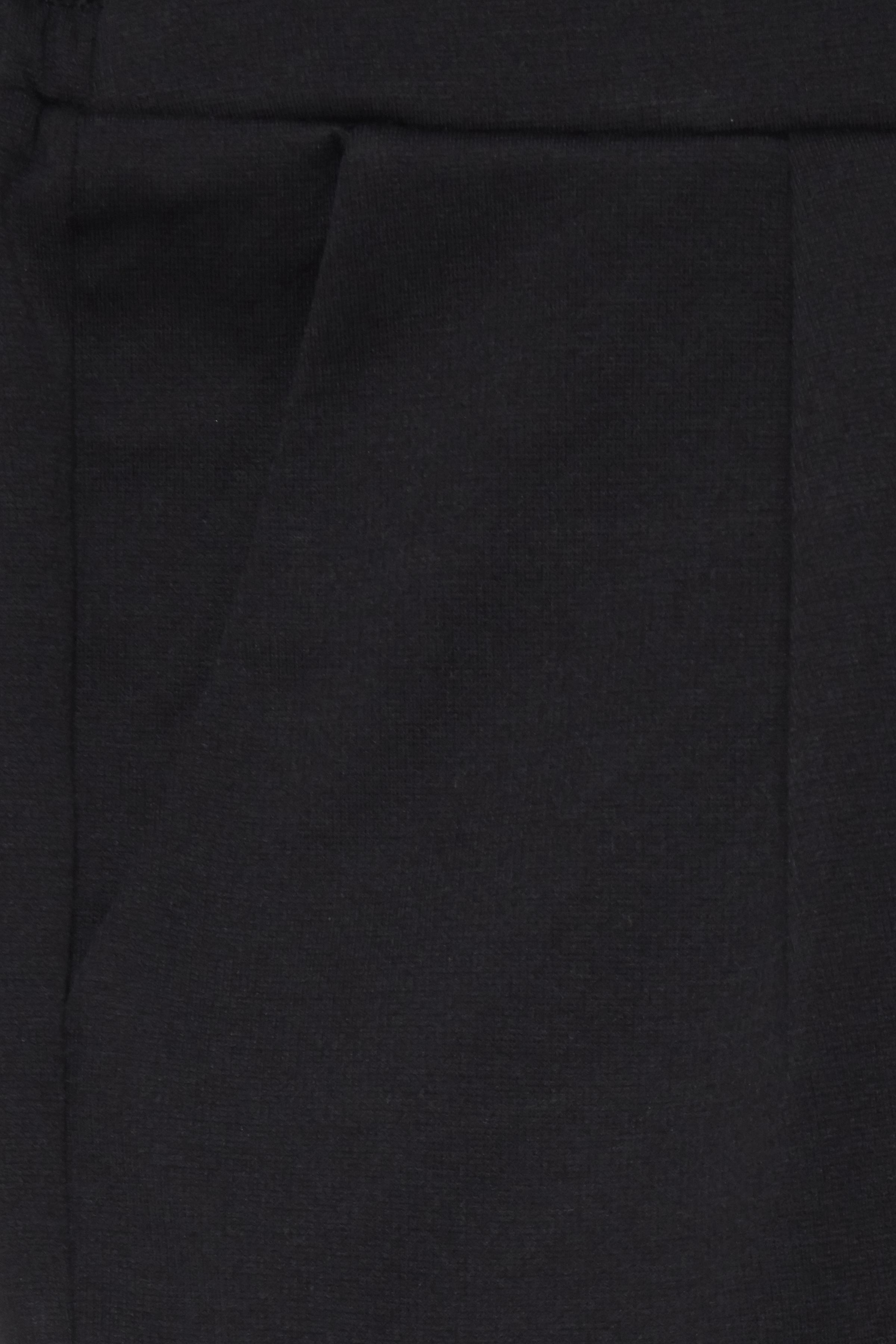 Black Nederdel – Køb Black Nederdel fra str. XS-XXL her