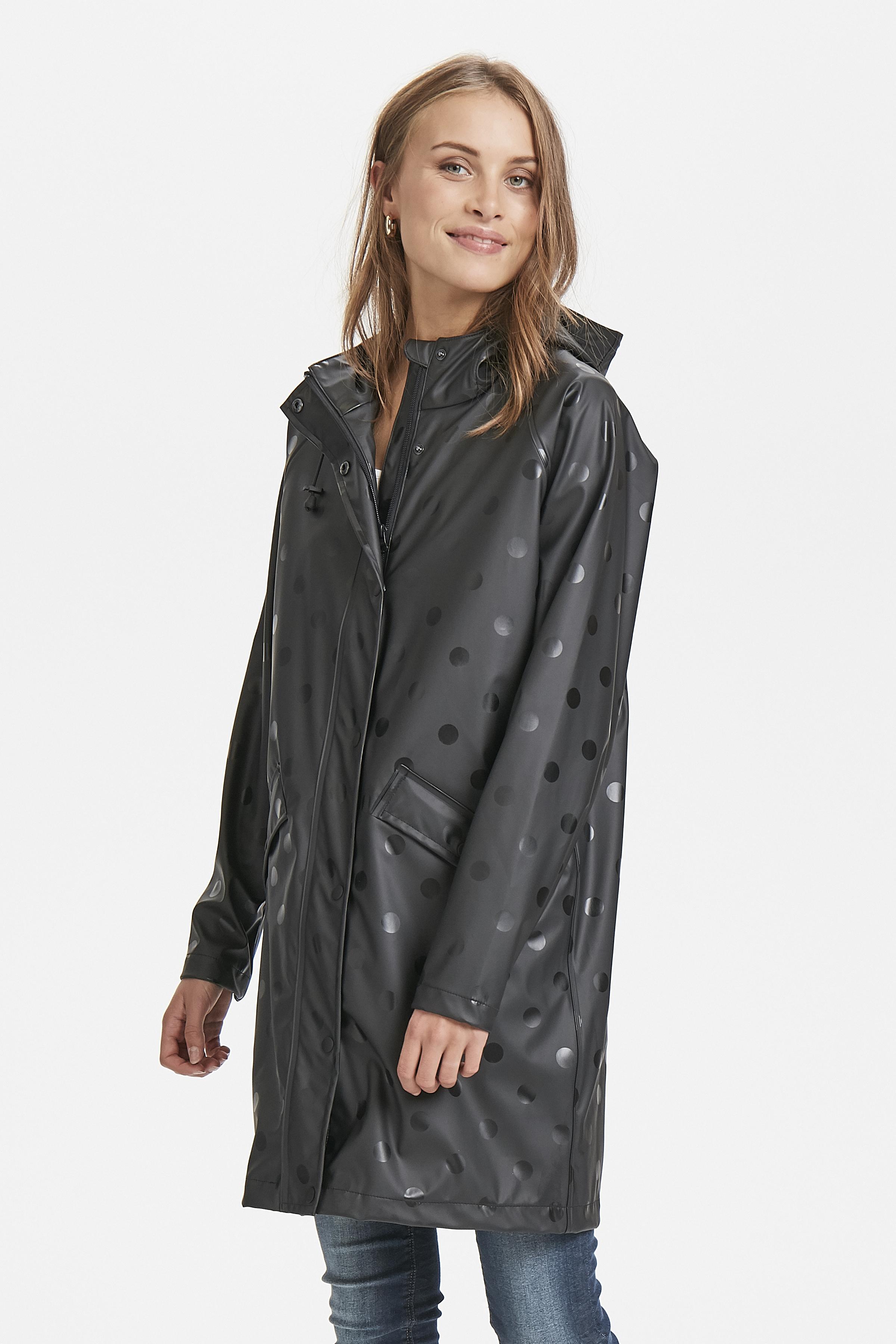 Black Overtøj – Køb Black Overtøj fra str. XS-XL her