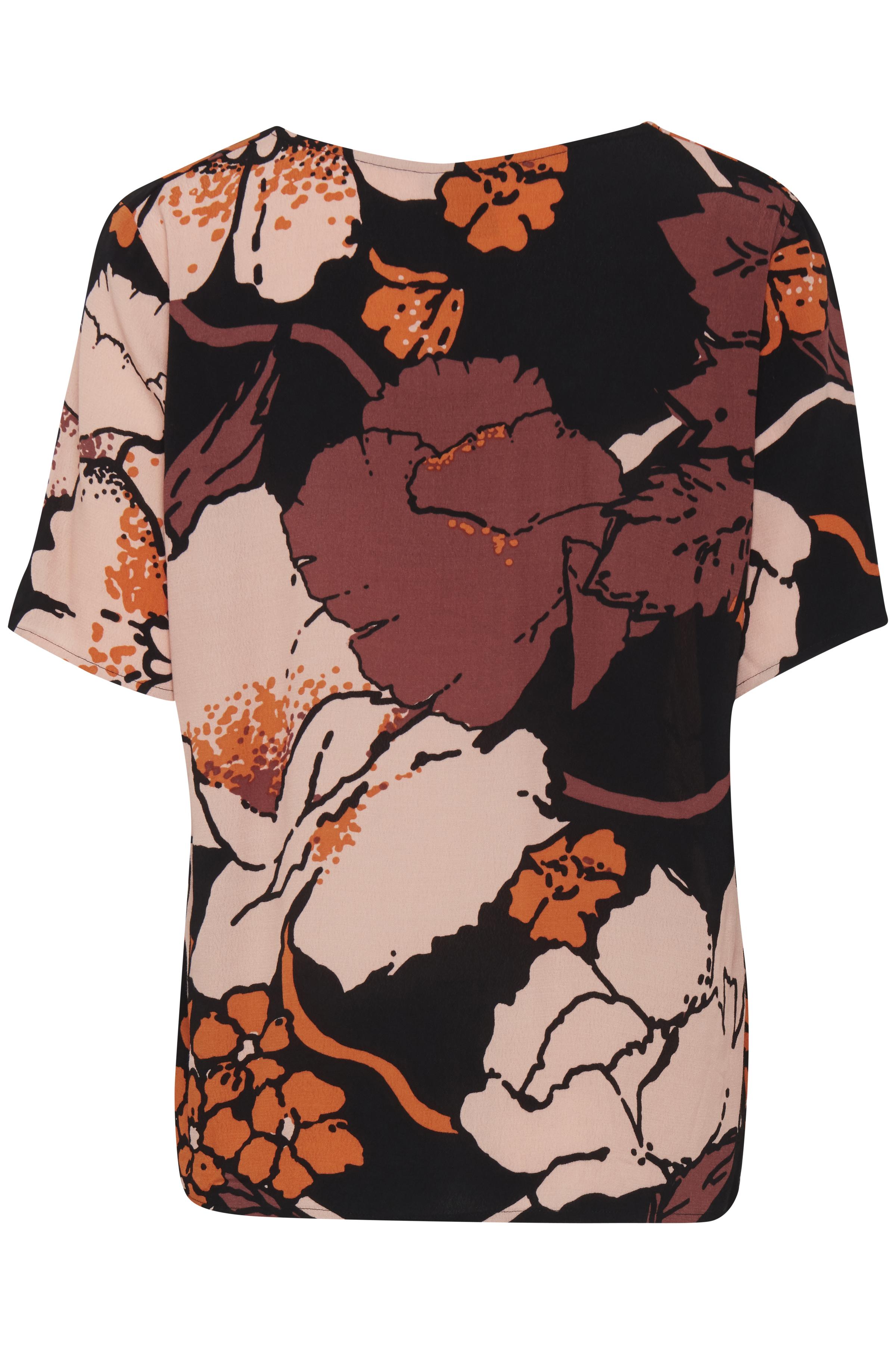 Black Skjorte – Køb Black Skjorte fra str. XS-XL her
