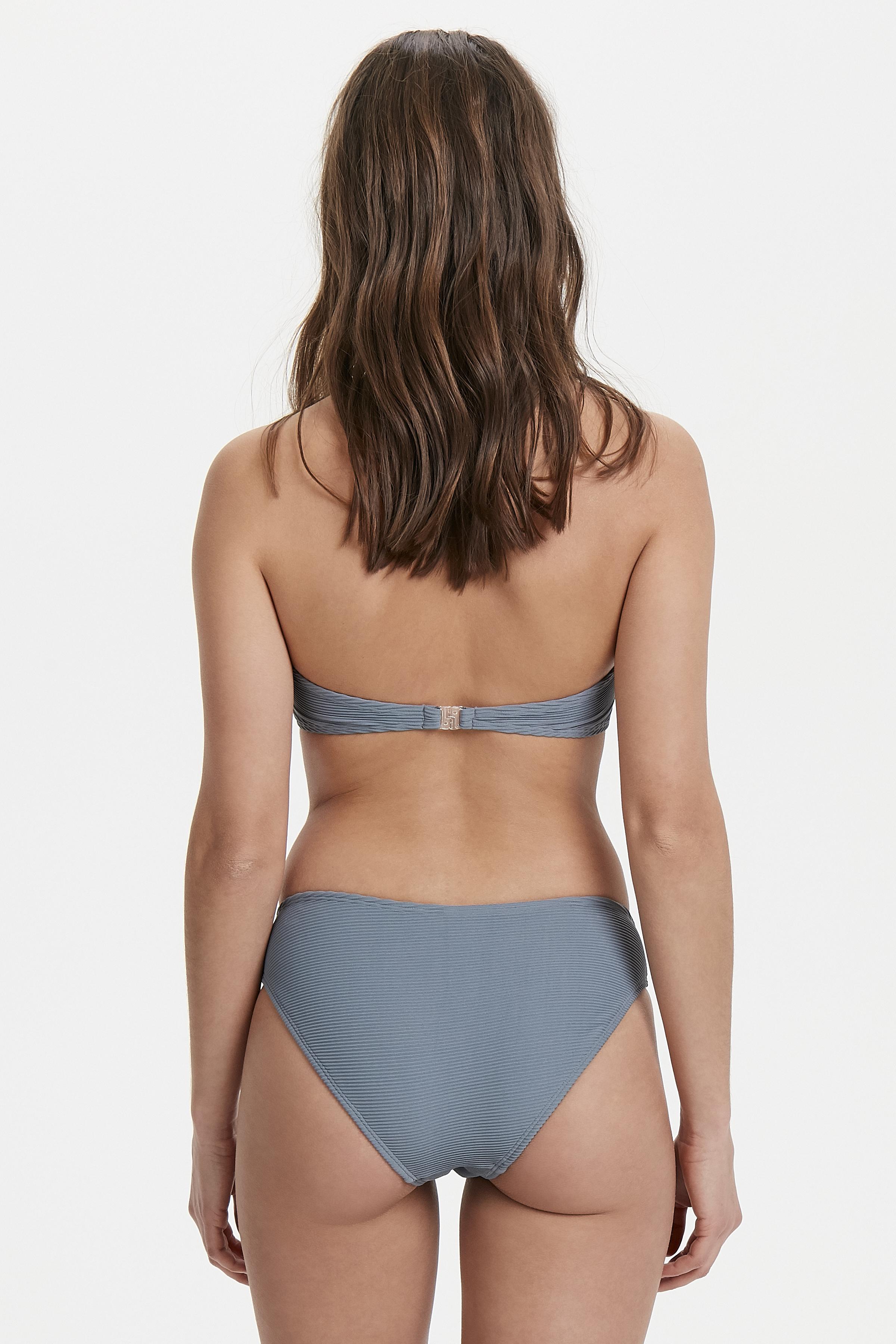 Blue Mirage Badetøj – Køb Blue Mirage Badetøj fra str. XS/S-M/L her