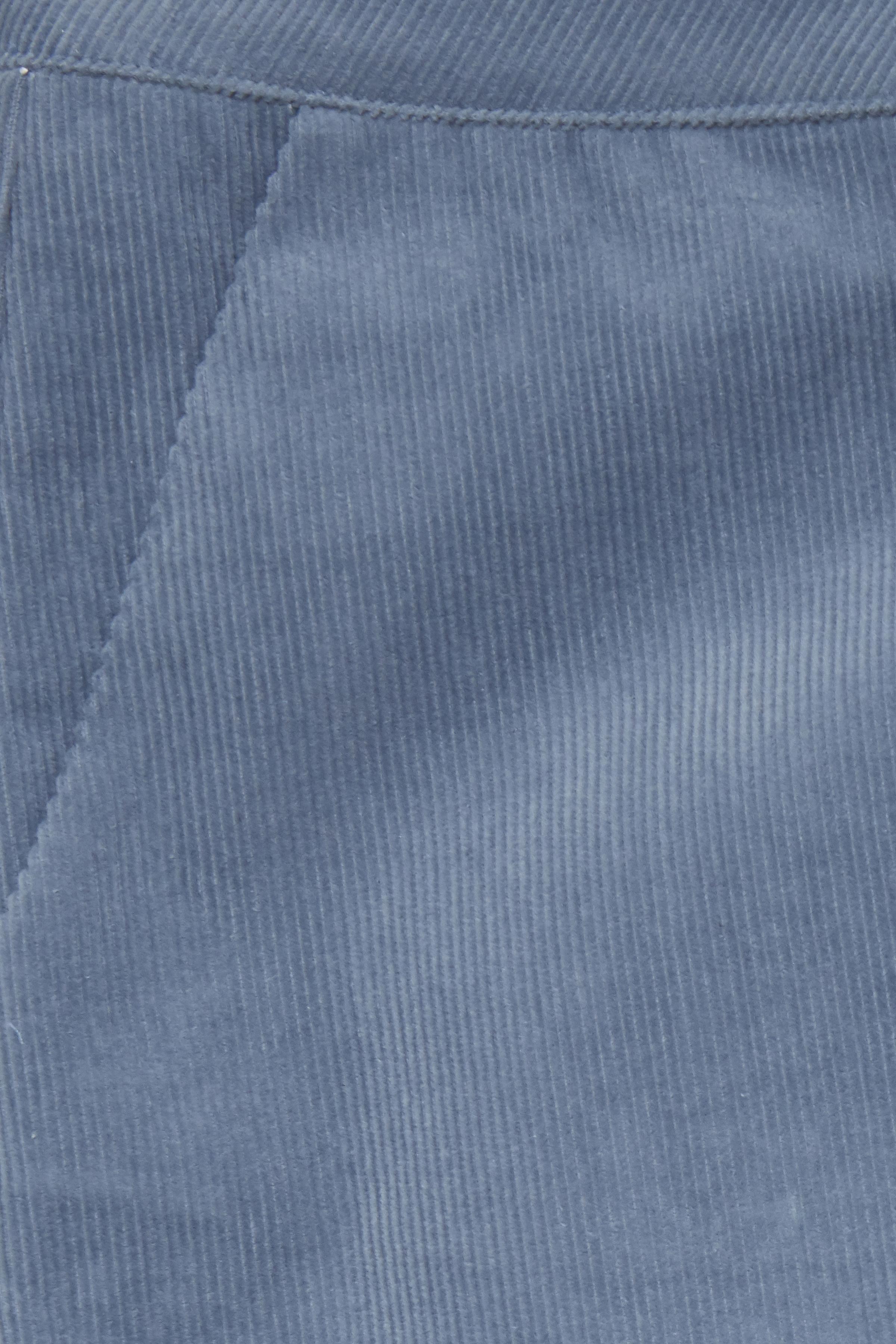 Blue Mirage Nederdel – Køb Blue Mirage Nederdel fra str. 34-42 her