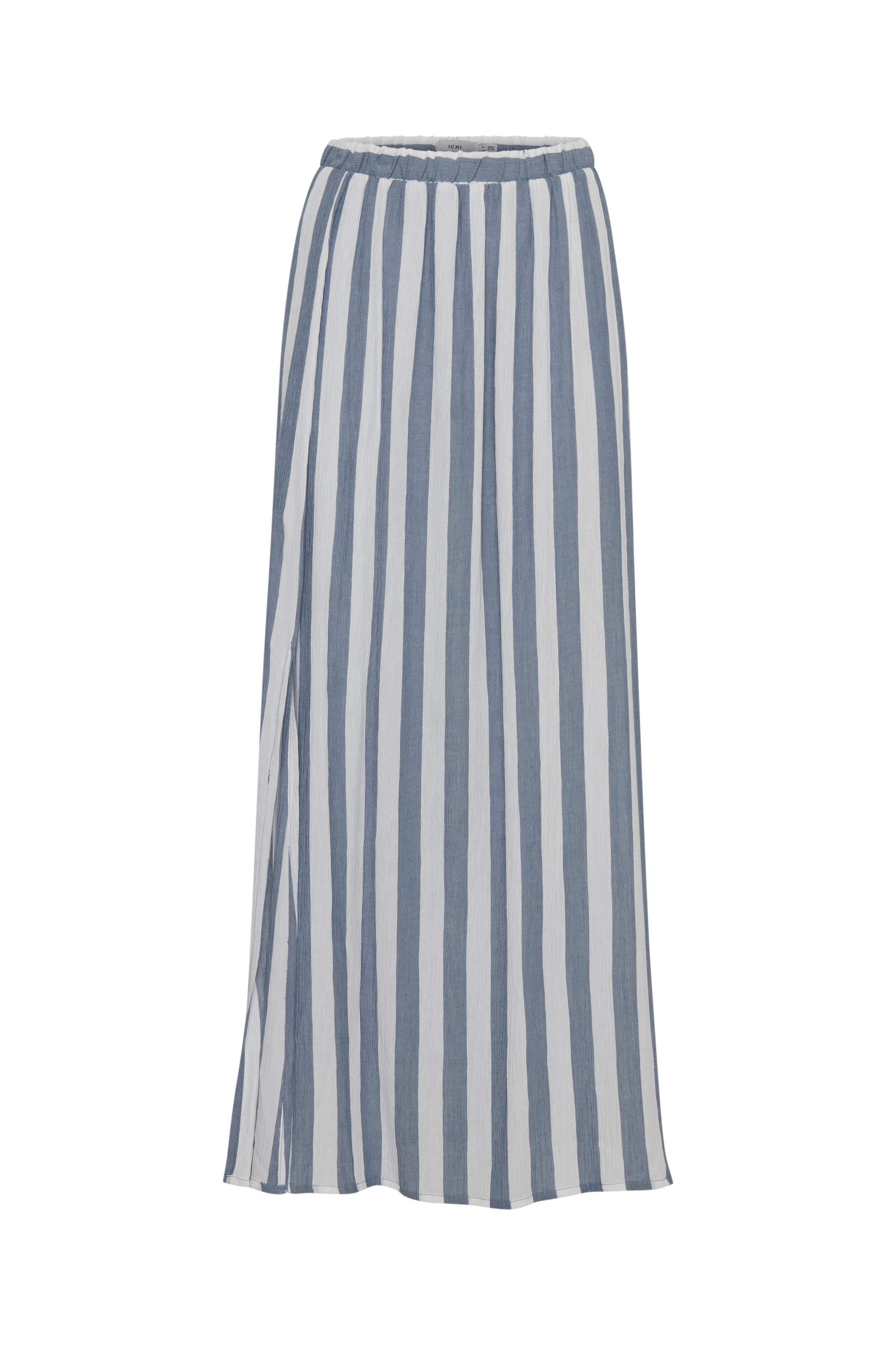 Blue Mirage Nederdel – Køb Blue Mirage Nederdel fra str. XS-XL her