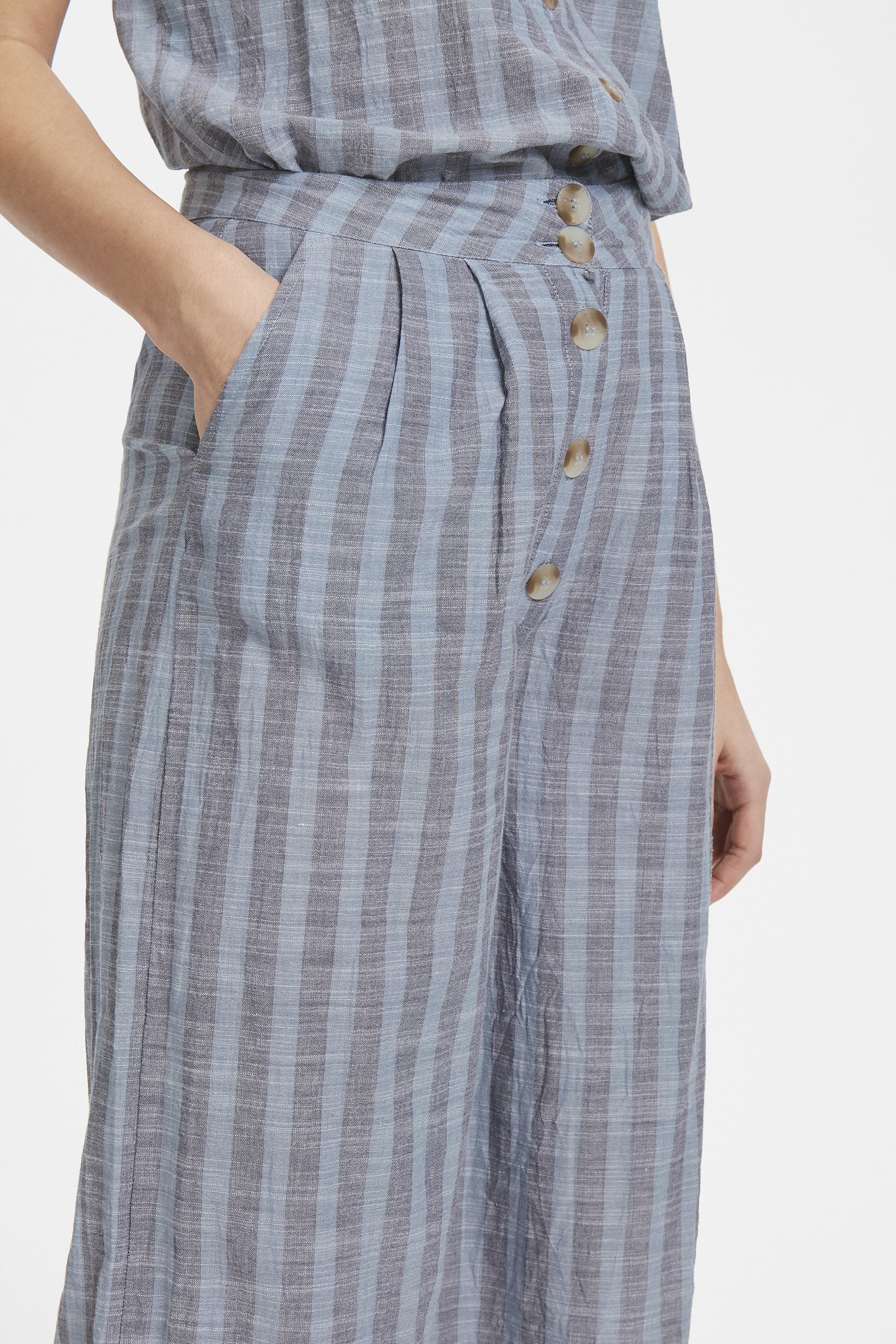 Blue Mirage Pants Casual – Køb Blue Mirage Pants Casual fra str. 34-42 her