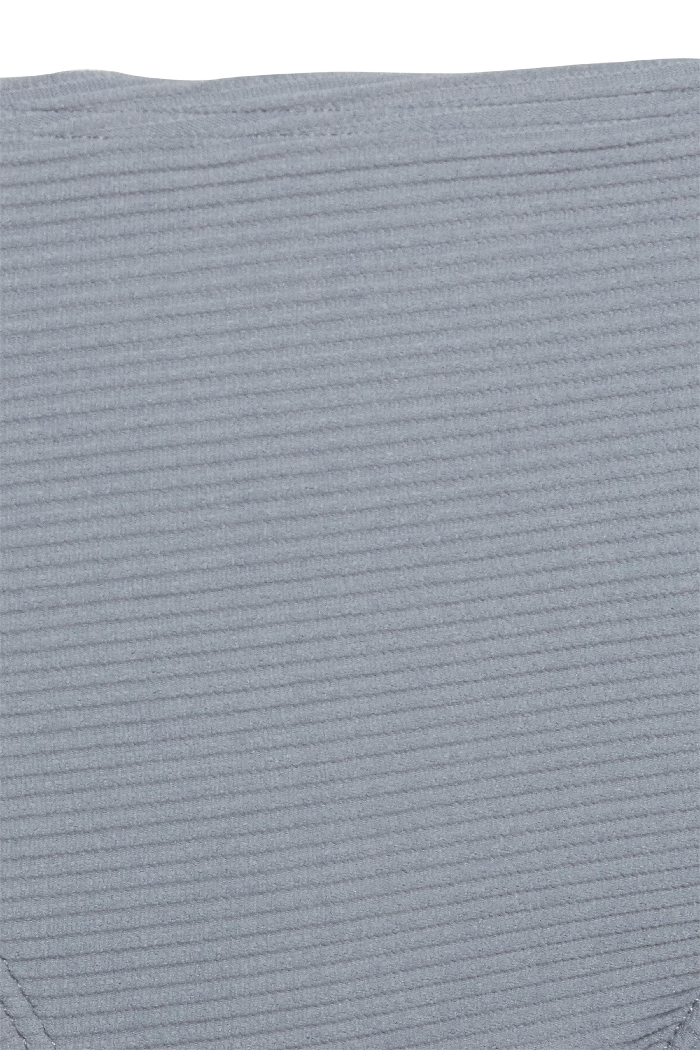 Blue Mirage Swimwear fra Ichi - accessories – Køb Blue Mirage Swimwear fra str. XS/S-M/L her