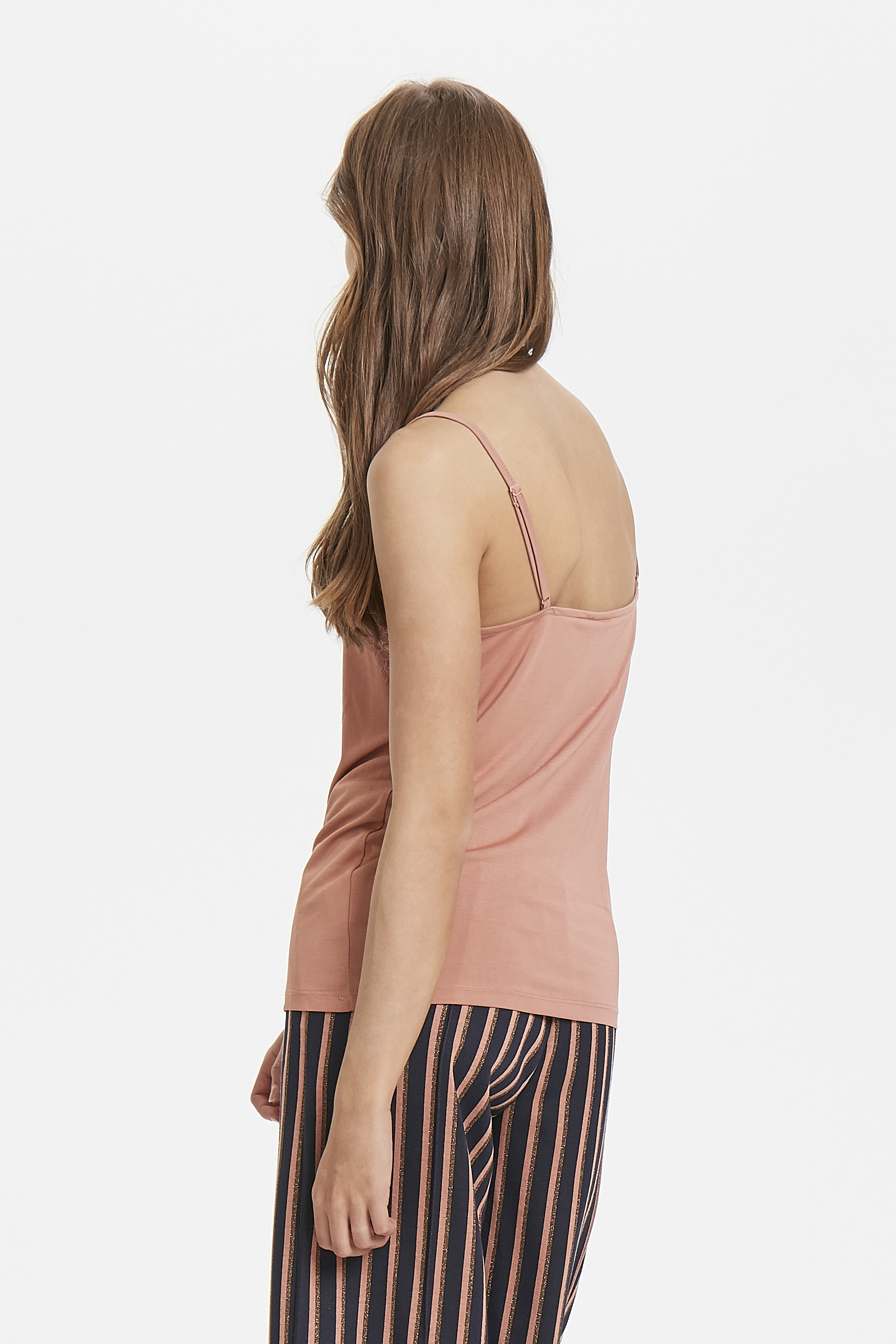 Canyon Clay Jerseytop – Køb Canyon Clay Jerseytop fra str. XS-XL her