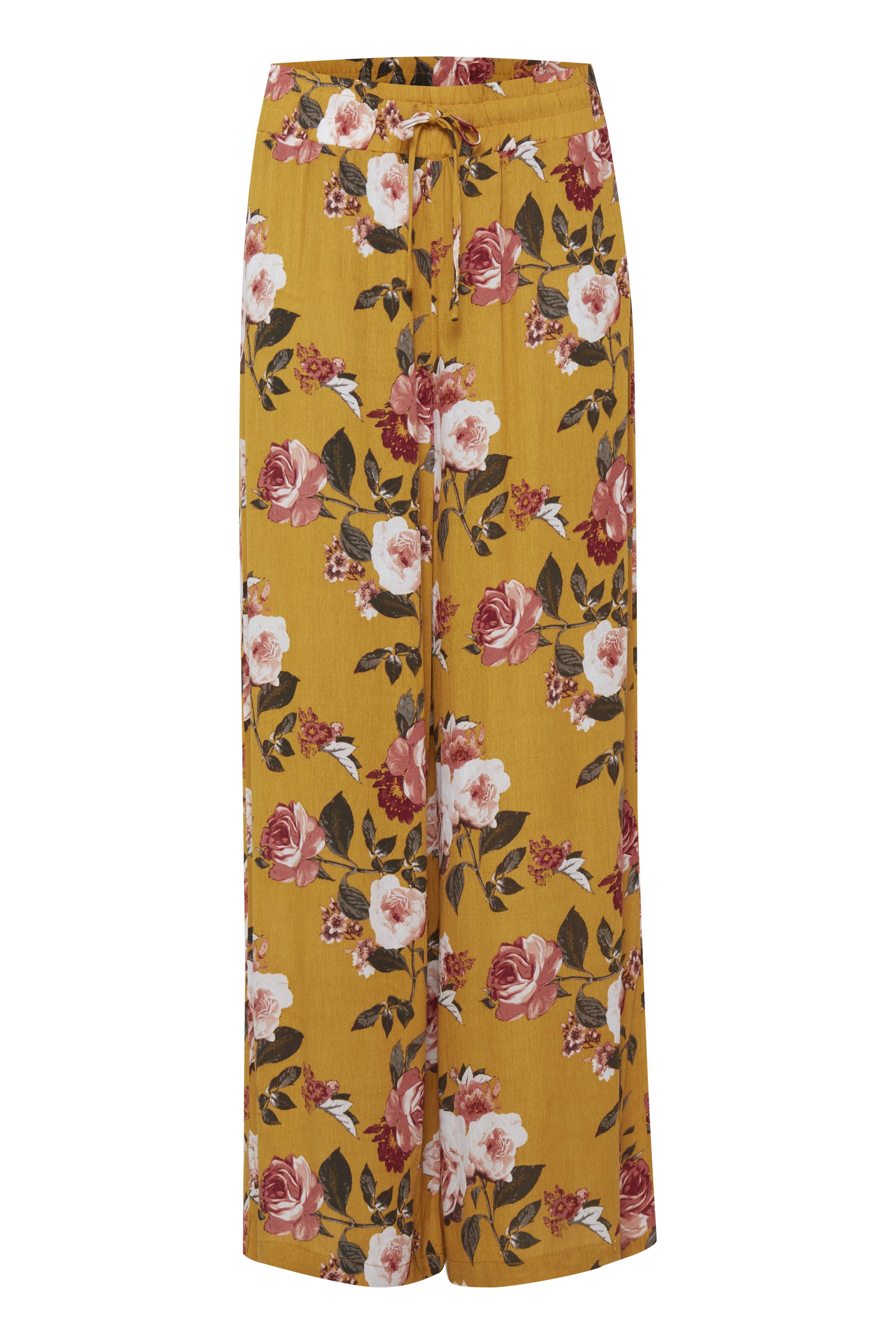 Citrus Pants Casual – Køb Citrus Pants Casual fra str. XS-L her