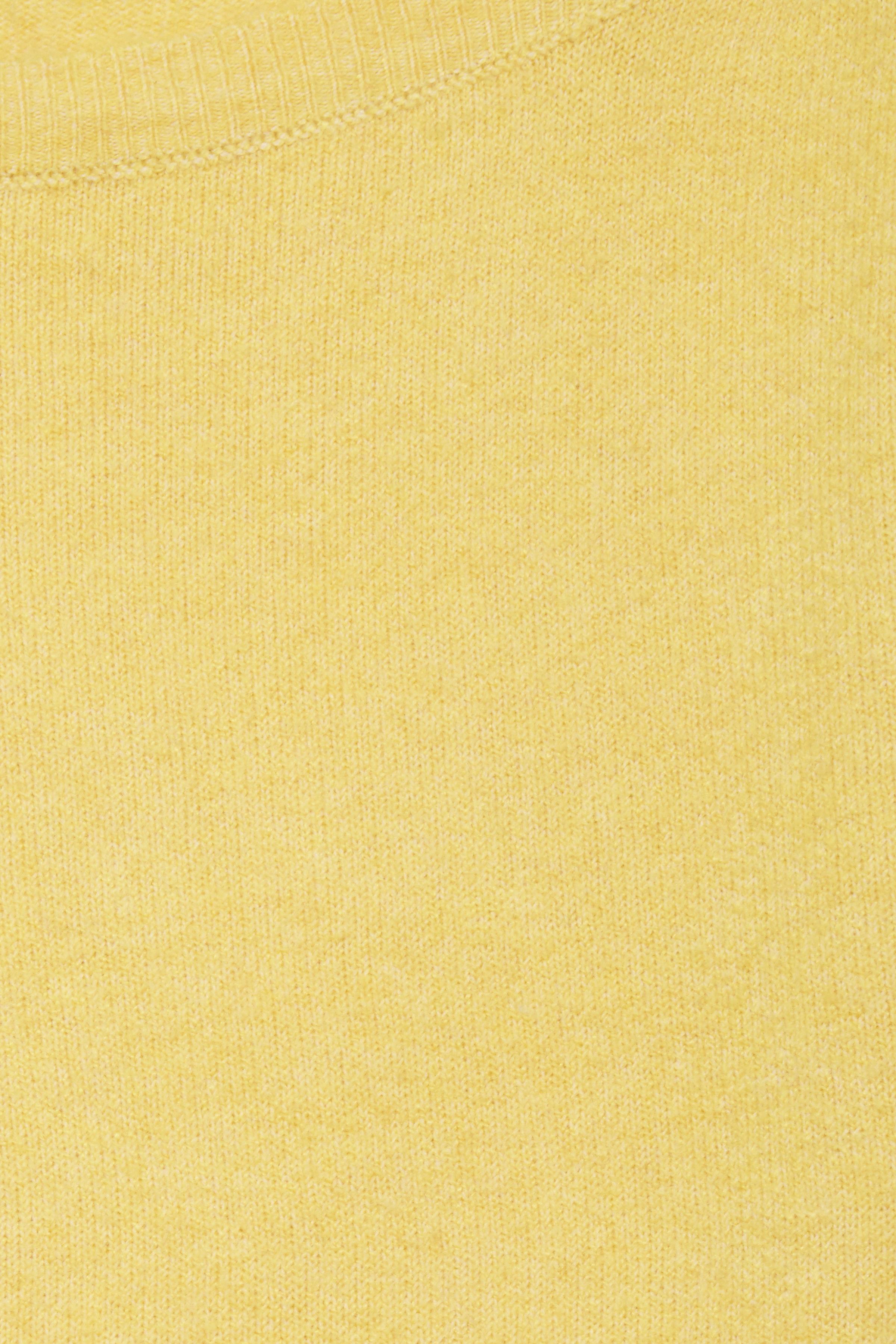 Citrus Strikpullover – Køb Citrus Strikpullover fra str. XS-XL her