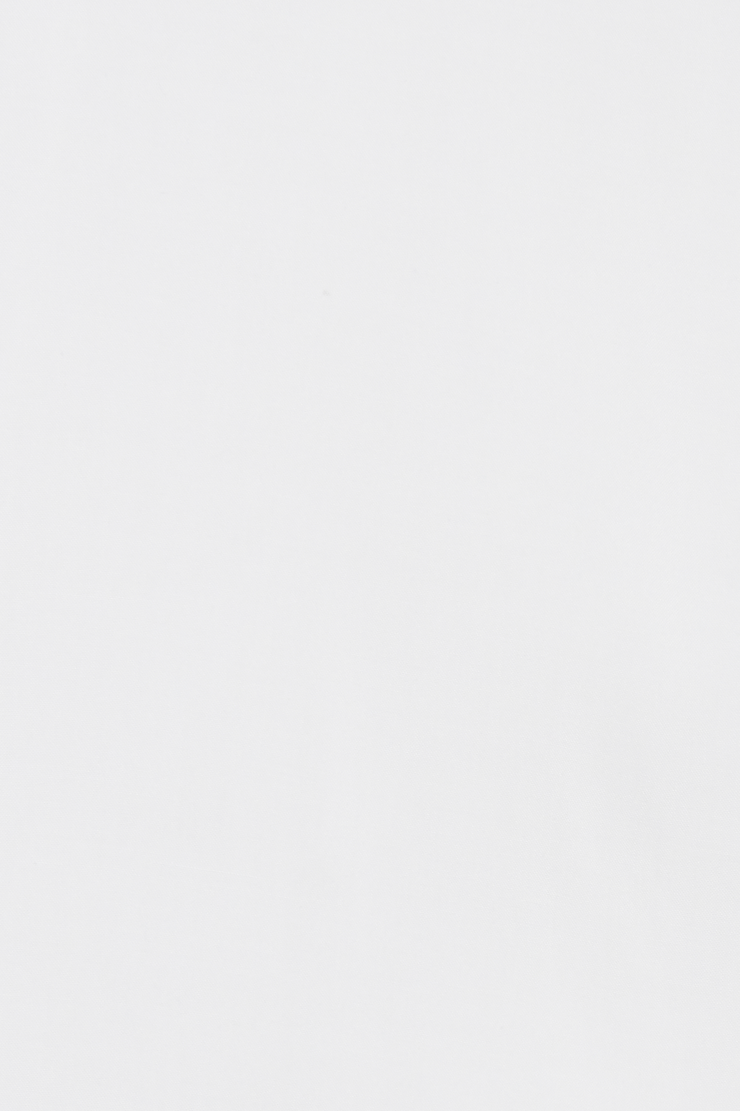 Cloud Dancer Kortærmet bluse – Køb Cloud Dancer Kortærmet bluse fra str. XS-XXL her