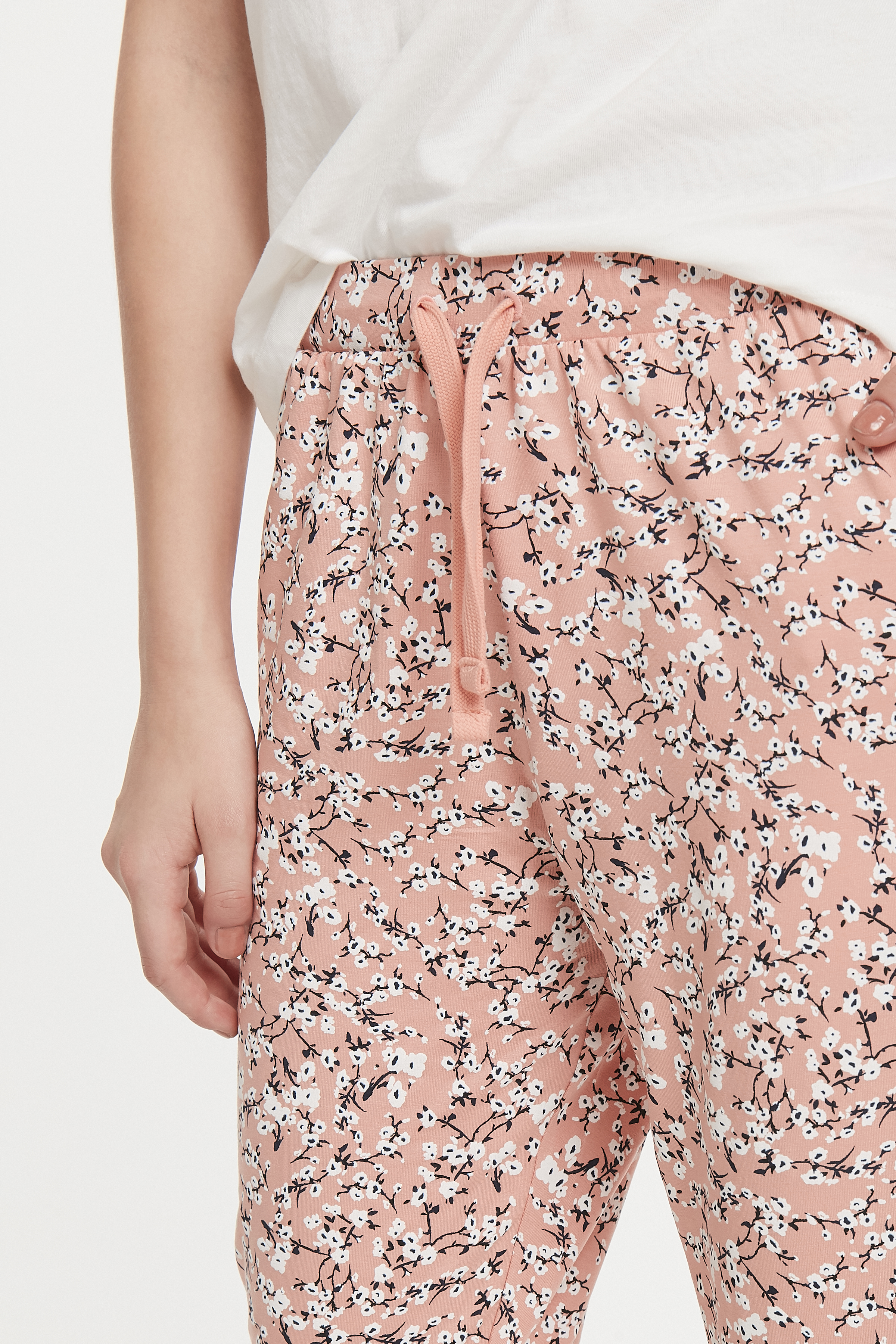 Coral Almond Pants Casual – Køb Coral Almond Pants Casual fra str. XS-XL her