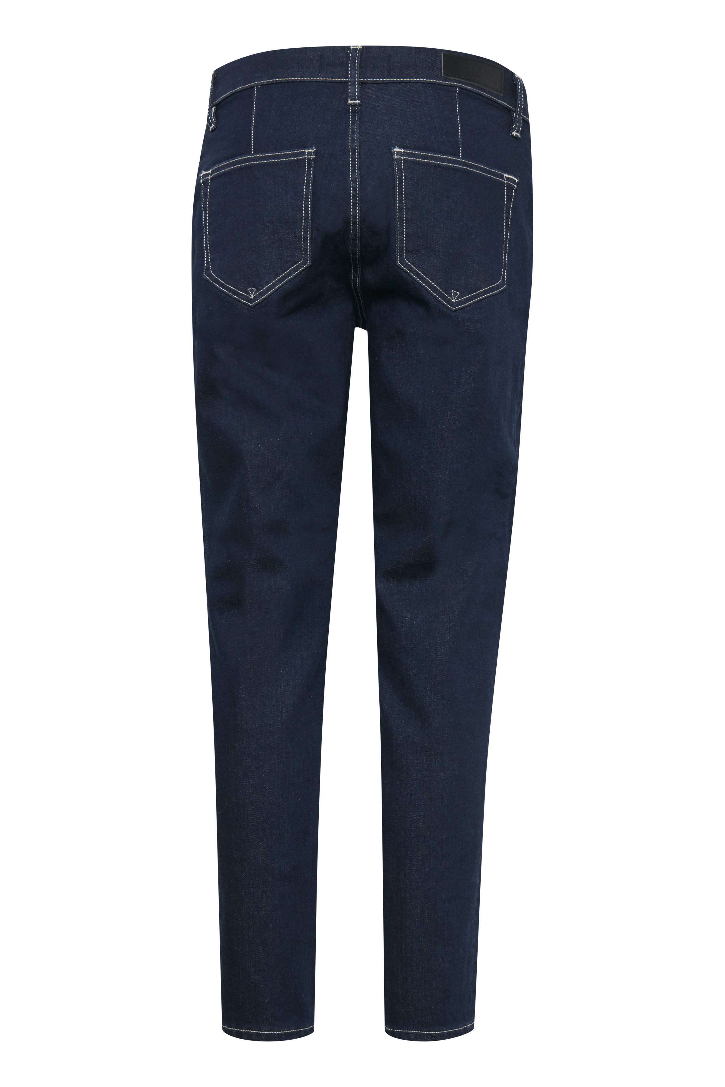 Dark blue Jeans – Køb Dark blue Jeans fra str. 26-31 her