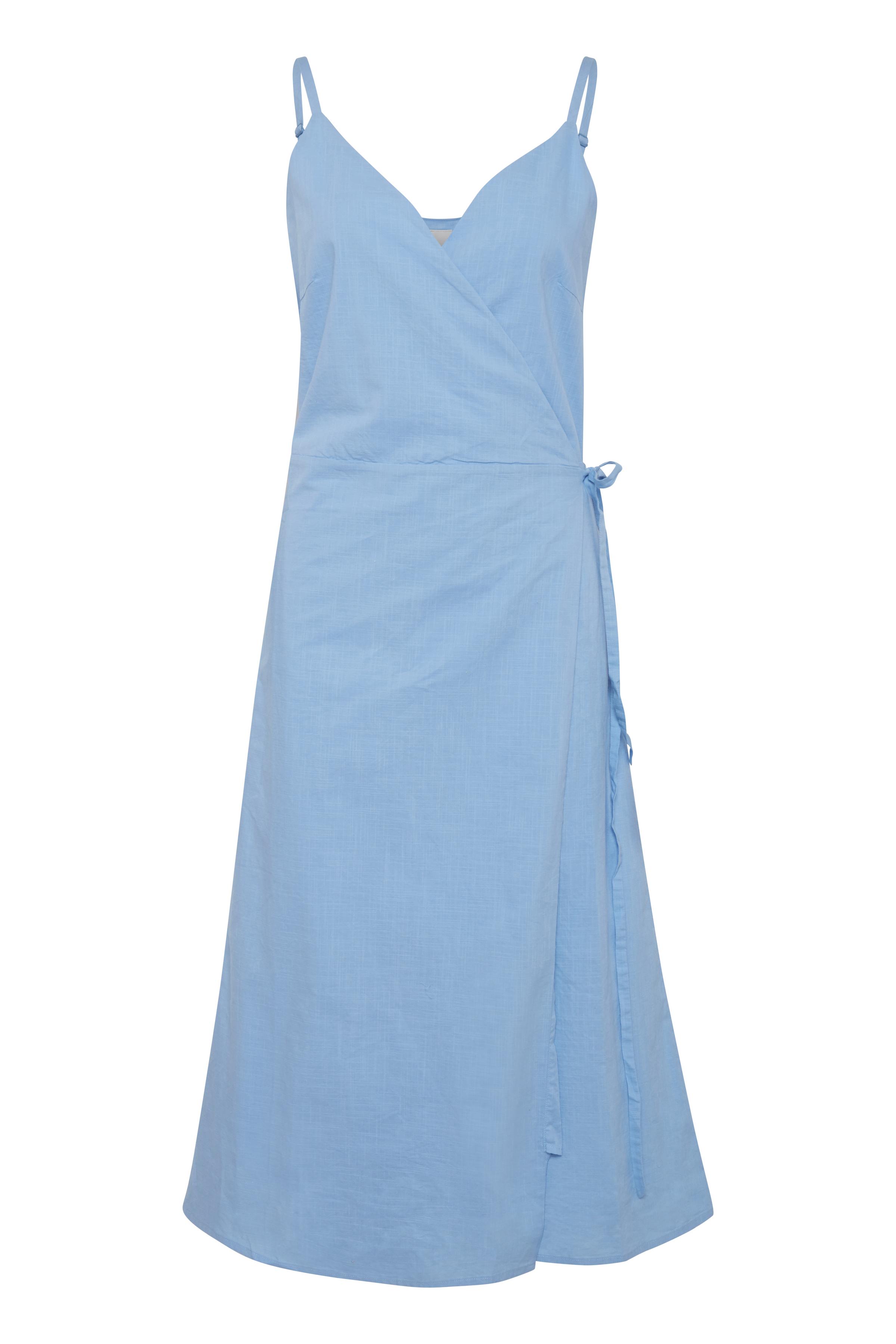 Della Robbia Blue