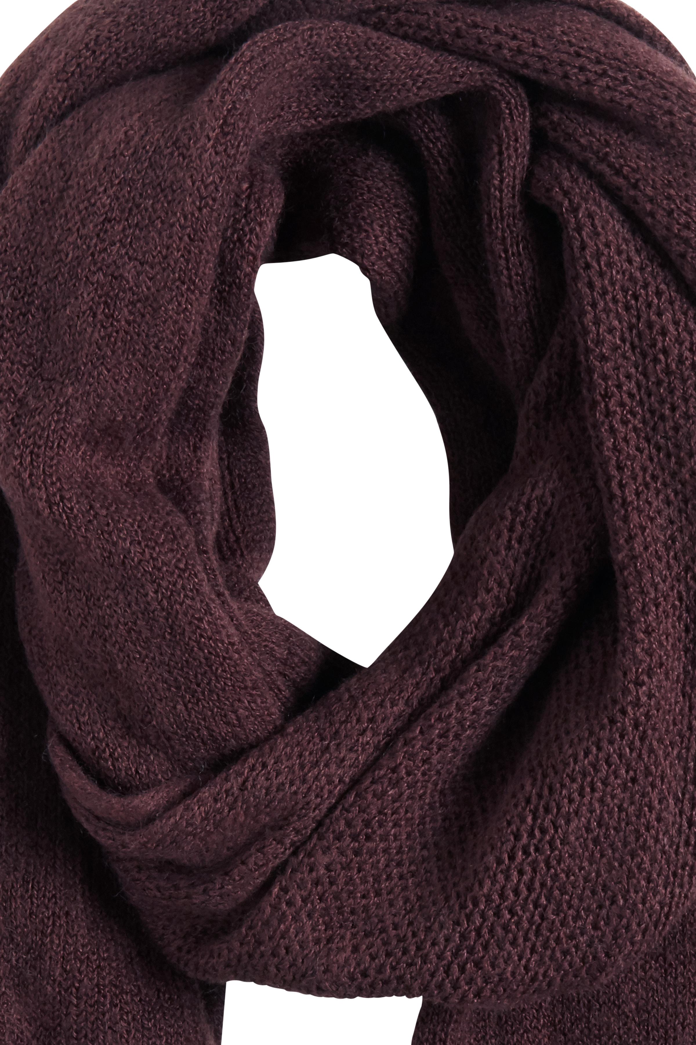 Fudge Tørklæde – Køb Fudge Tørklæde fra str. ONE her