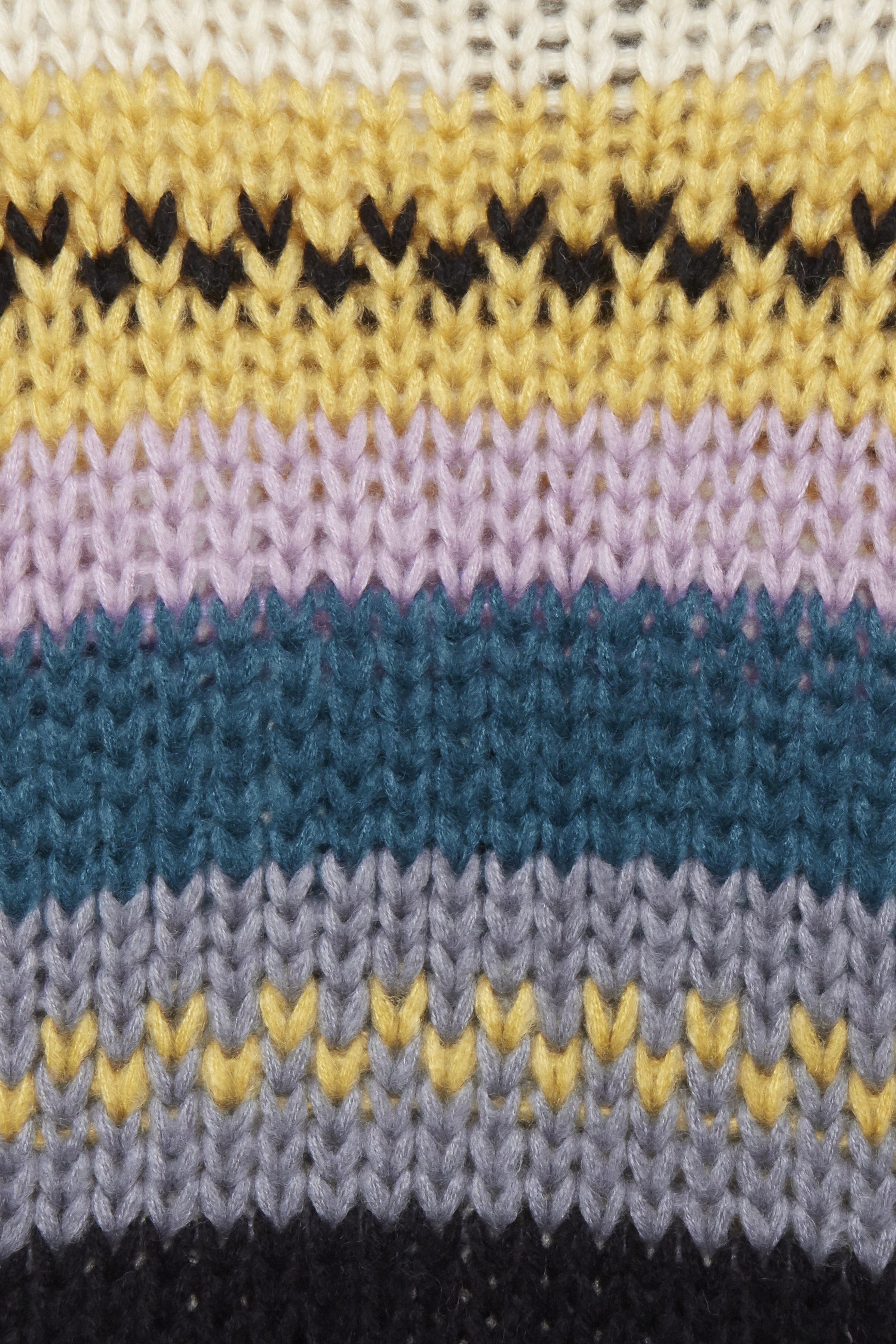 Lupine Strikpullover – Køb Lupine Strikpullover fra str. XS-L her