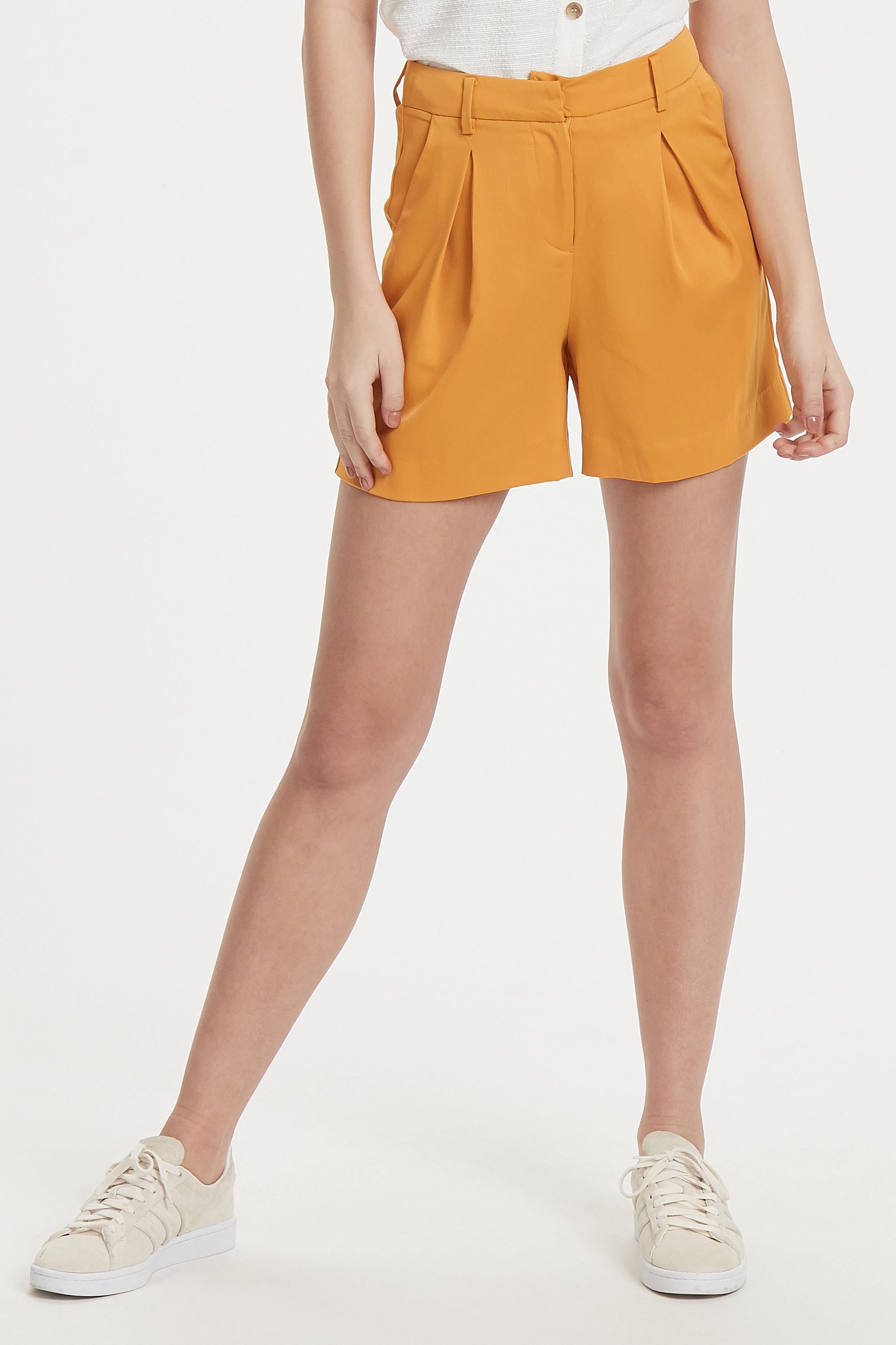 Mango Mojito Shorts – Køb Mango Mojito Shorts fra str. 34-40 her