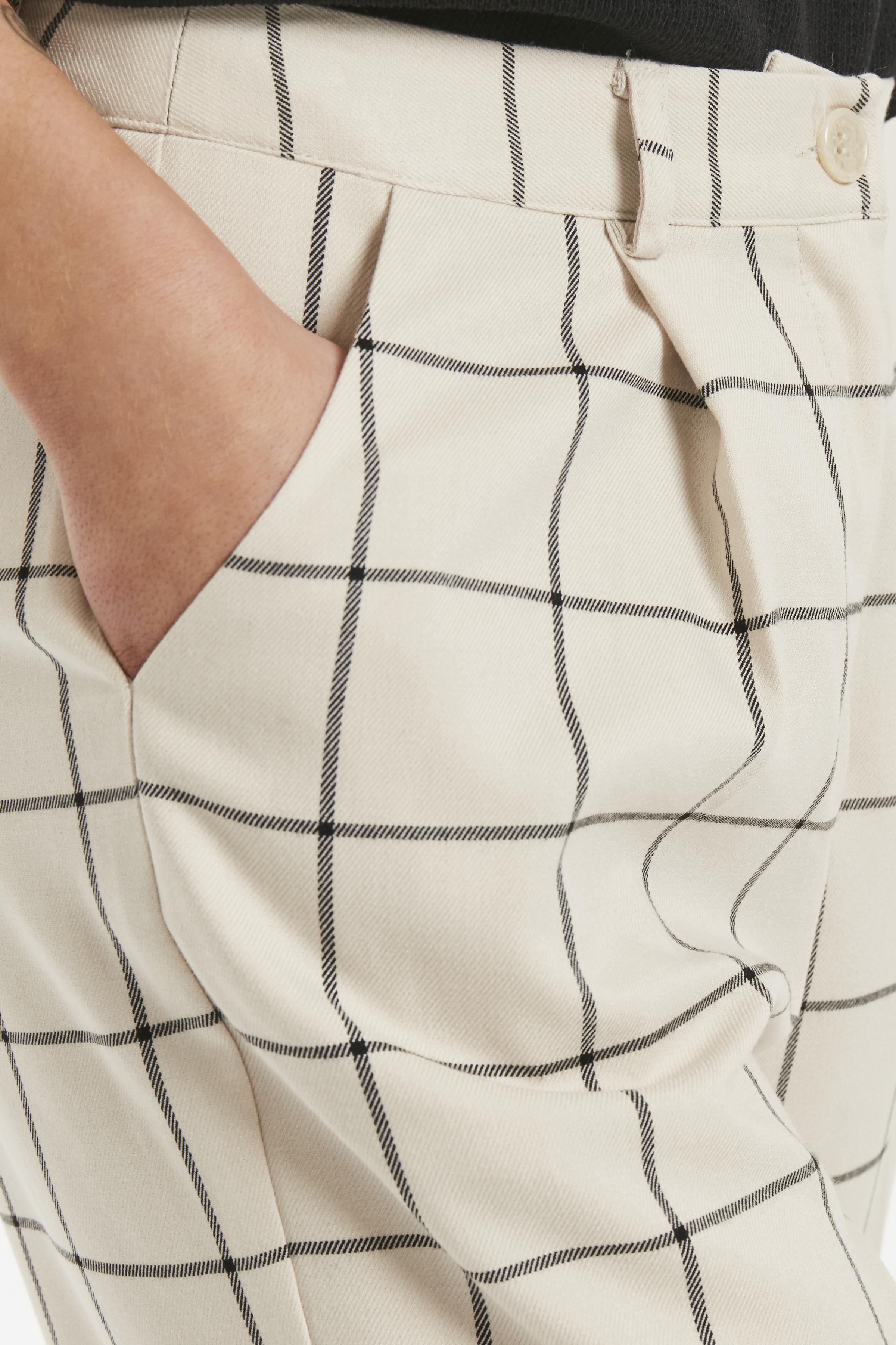 MLG Sandshell Pants Casual – Køb MLG Sandshell Pants Casual fra str. 34-42 her