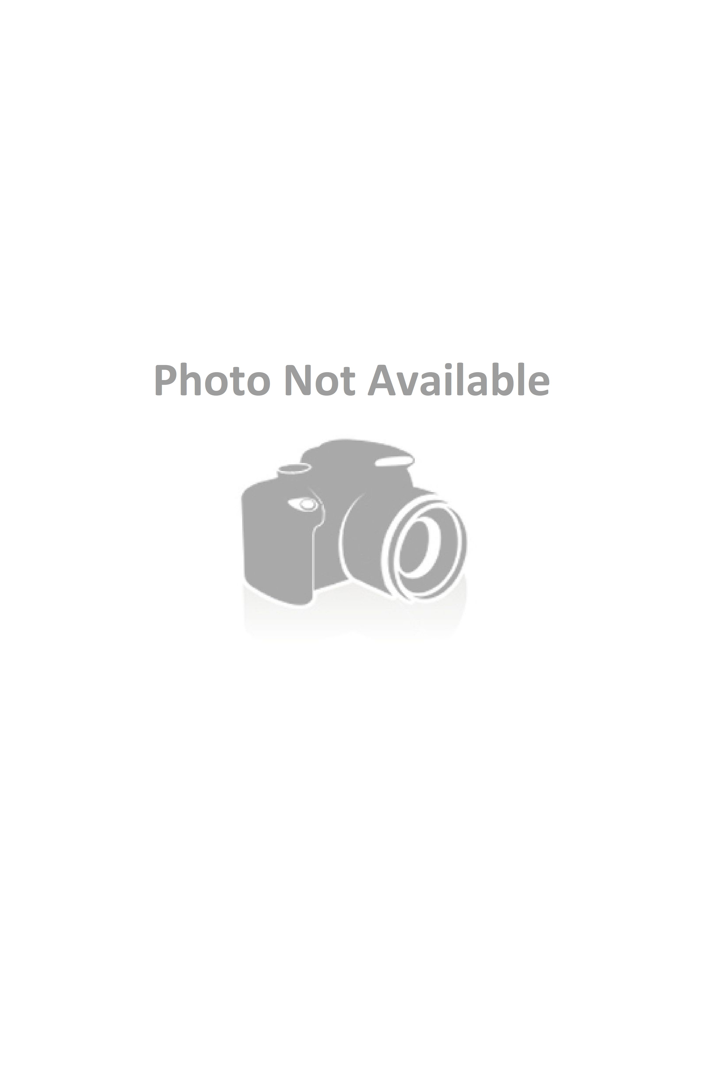 Black Jerseykjole – Køb Black Jerseykjole fra str. XS-XXL her
