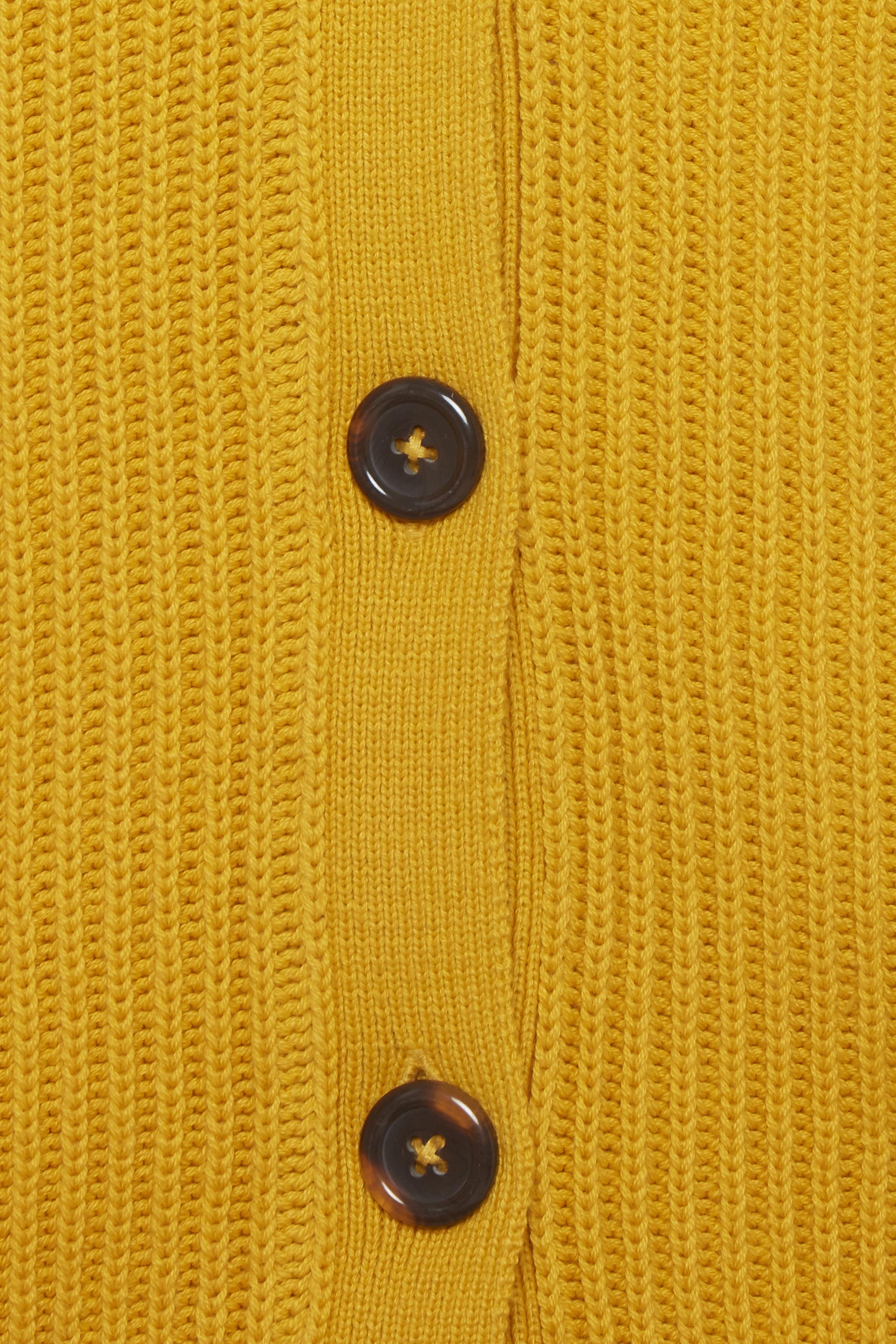 Old Gold Strikcardigan – Køb Old Gold Strikcardigan fra str. XS-XL her