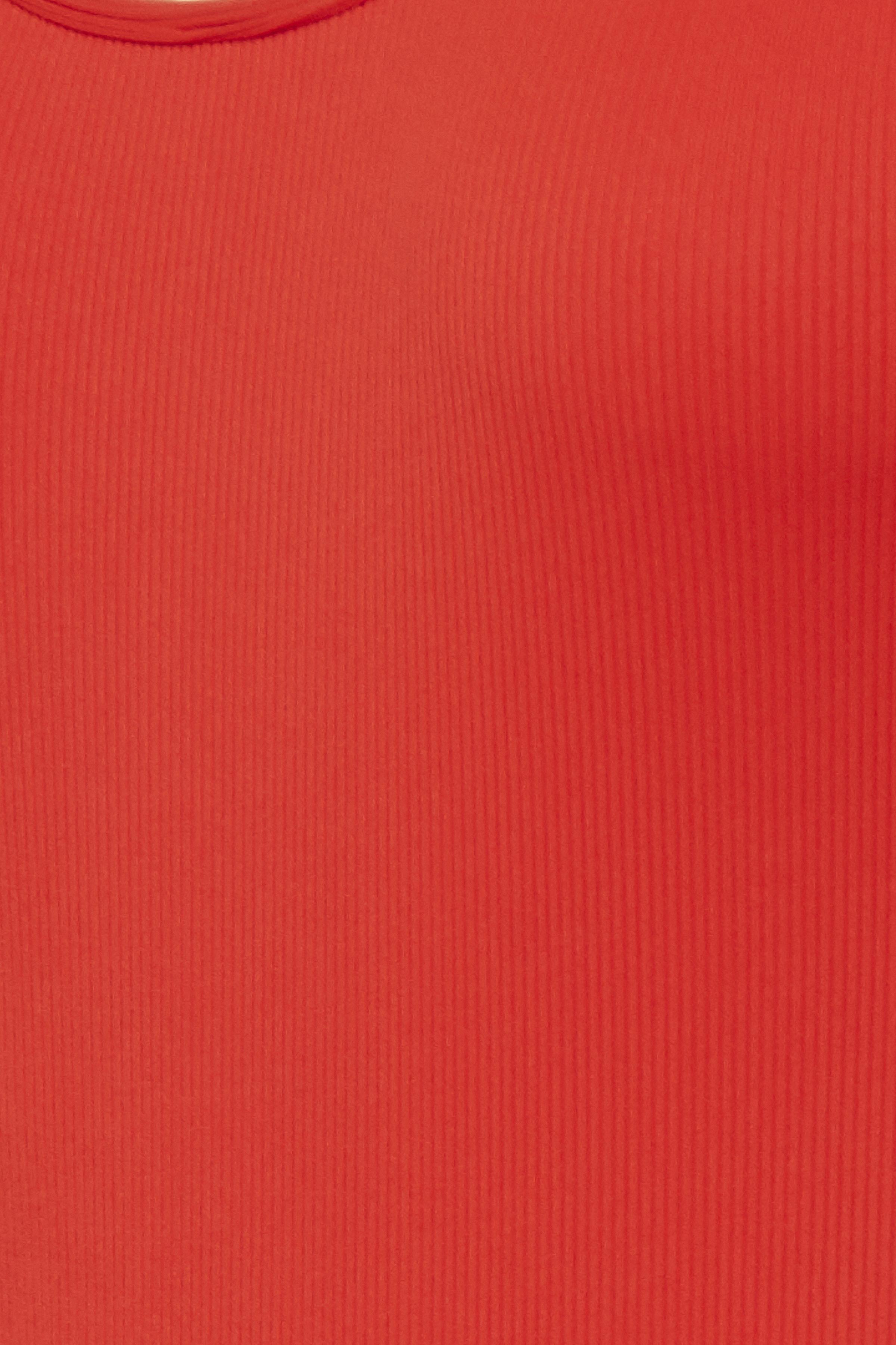 Poinciana Underwear fra Ichi - accessories – Køb Poinciana Underwear fra str. XS/S-M/L her