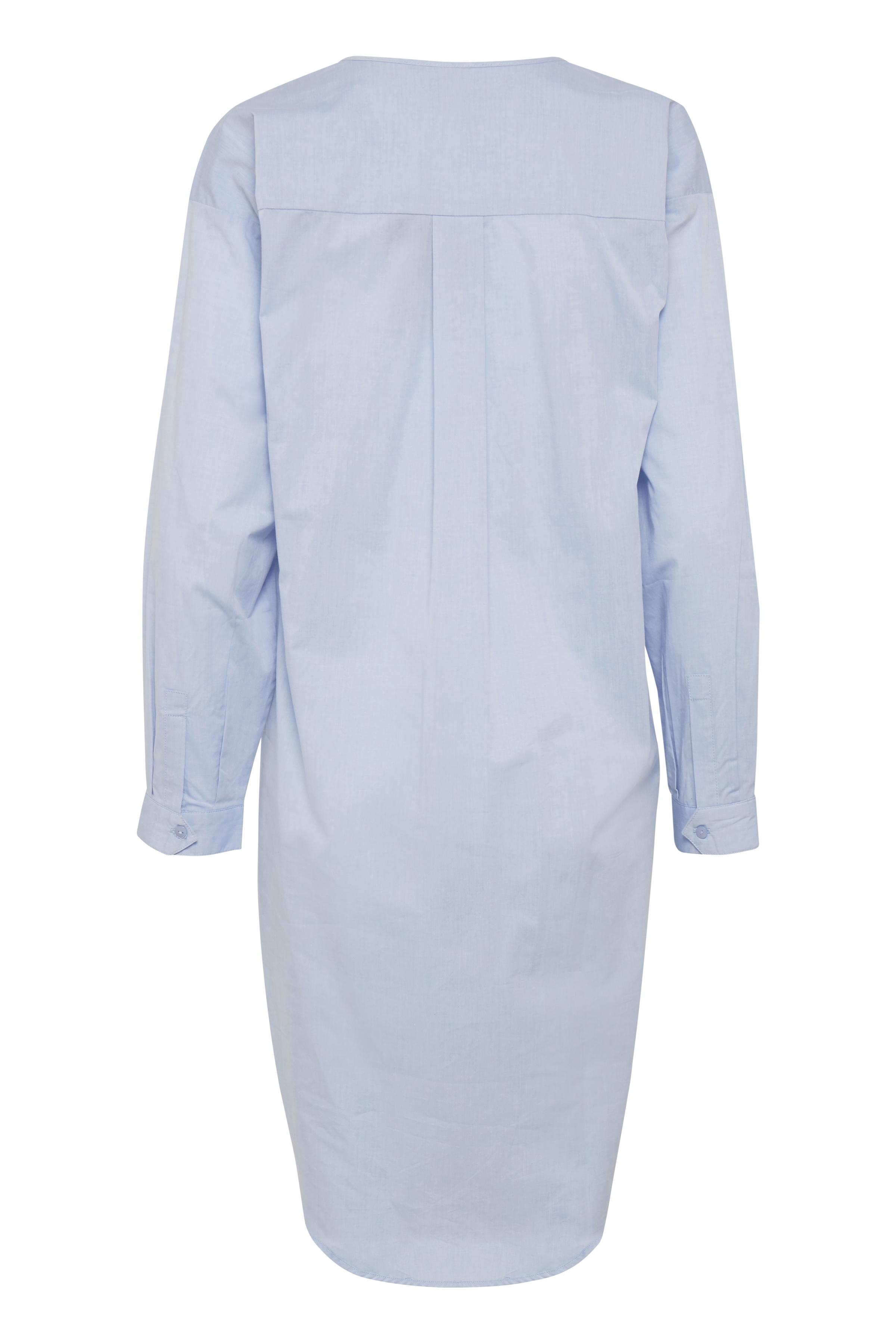 Skyway Langærmet skjorte – Køb Skyway Langærmet skjorte fra str. XS-XL her