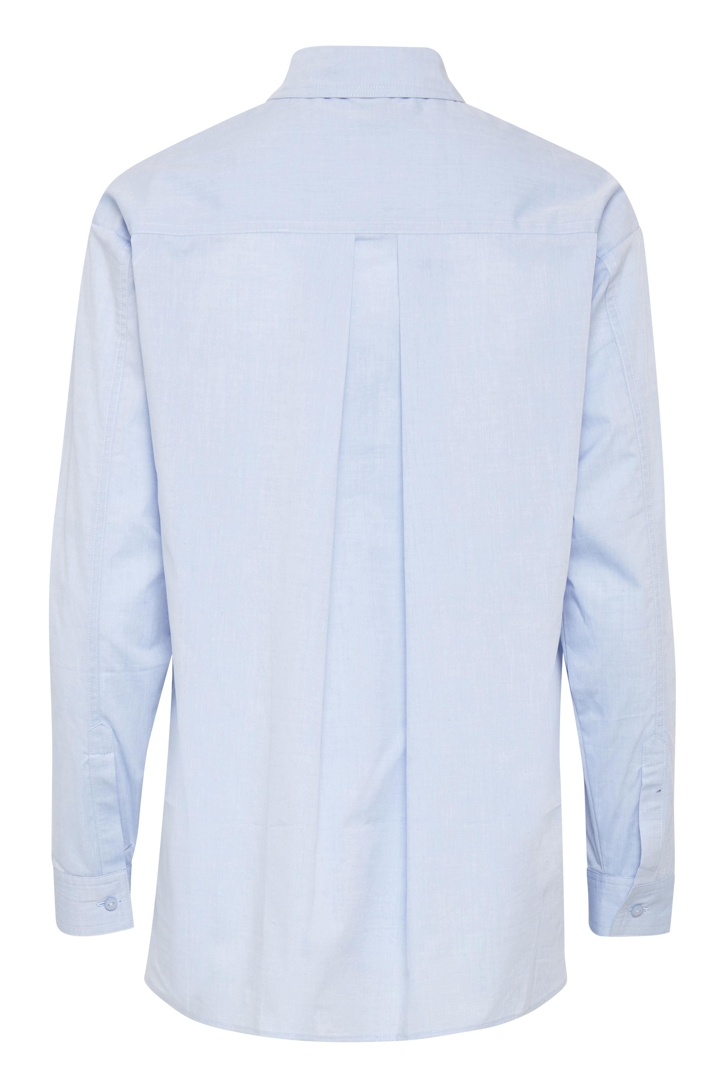 Skyway Langærmet skjorte – Køb Skyway Langærmet skjorte fra str. XS-XXL her