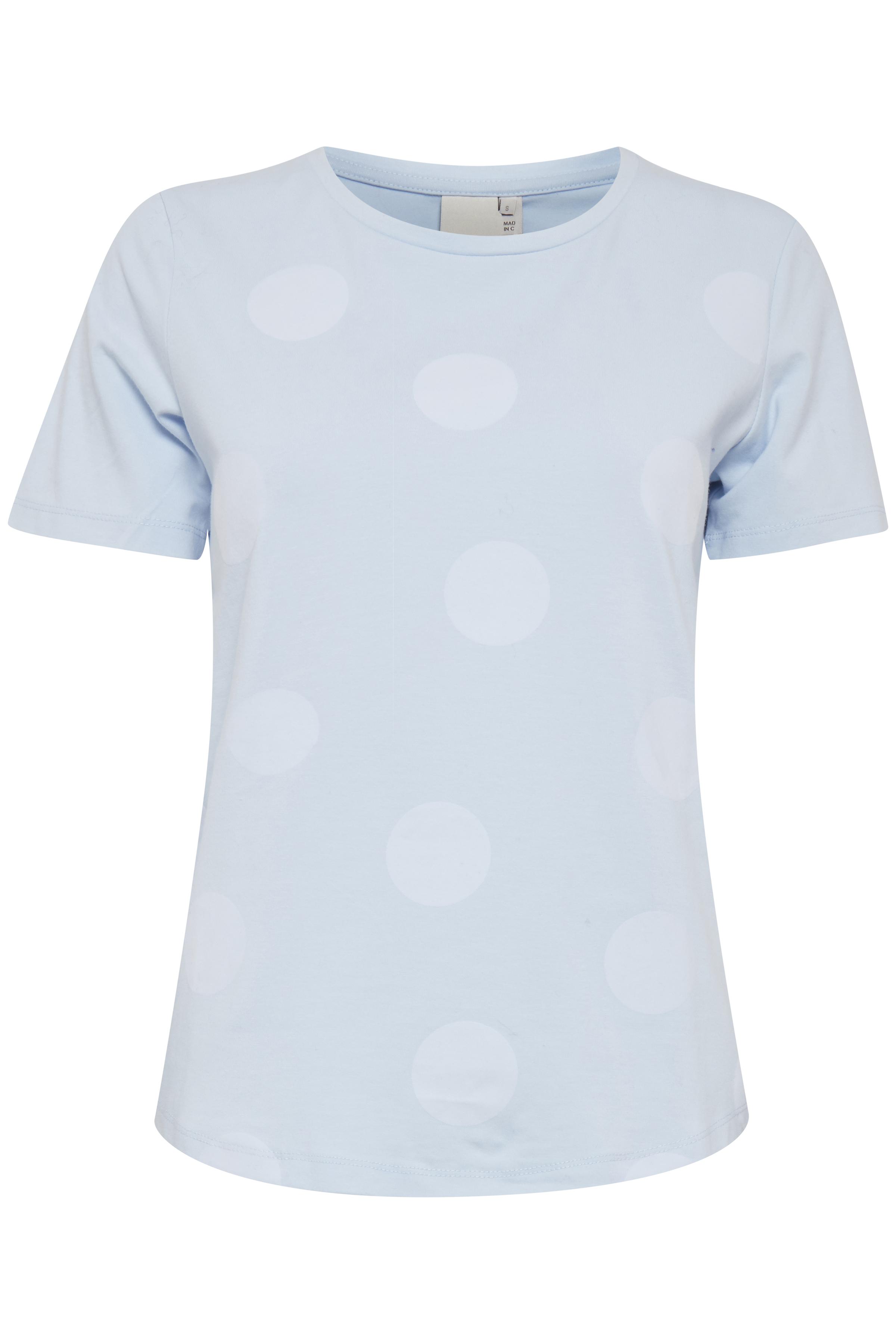 Skyway T-shirt – Køb Skyway T-shirt fra str. XS-L her