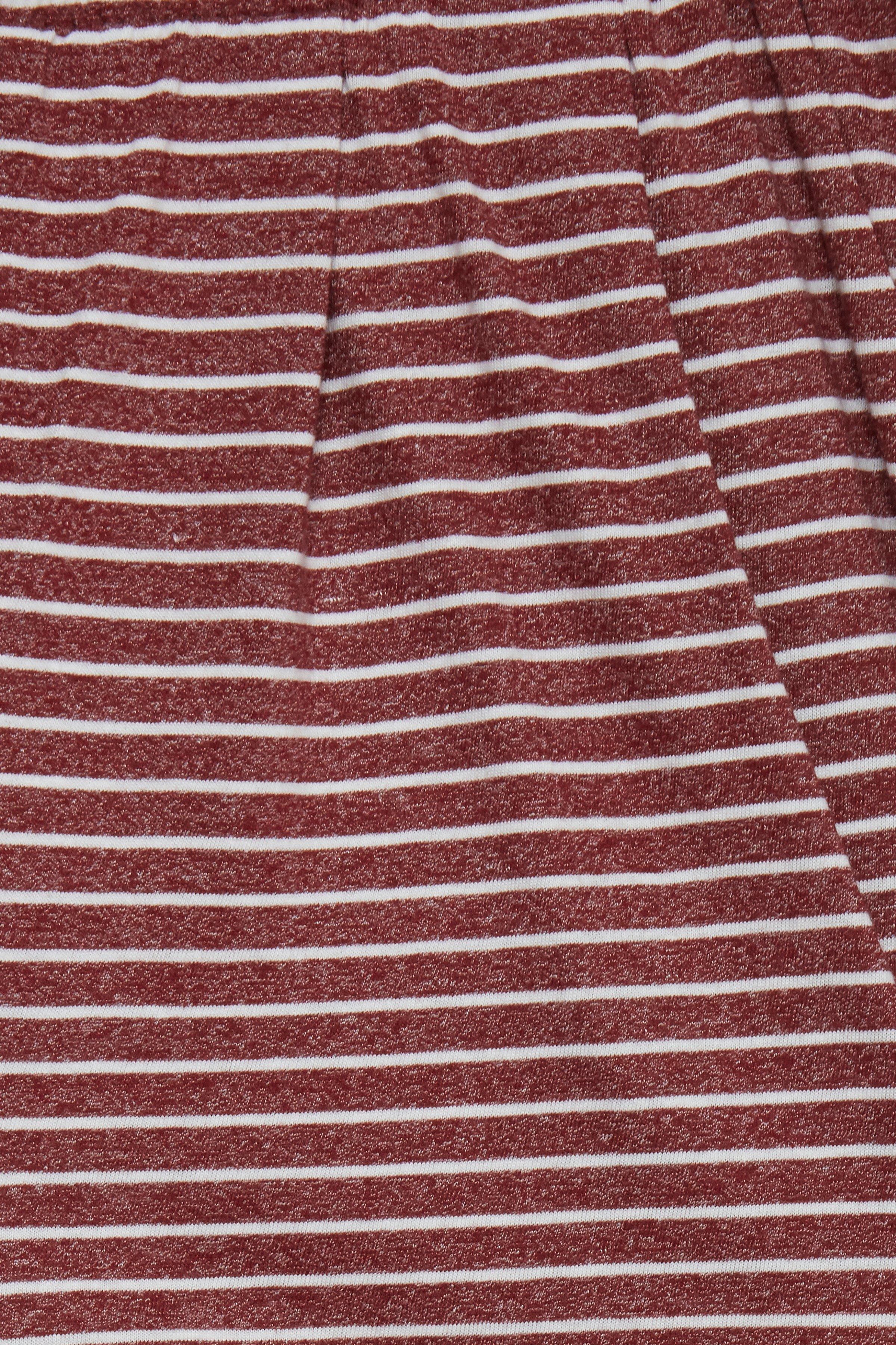 Small Stripe Andorra Shorts – Køb Small Stripe Andorra Shorts fra str. XS-XL her