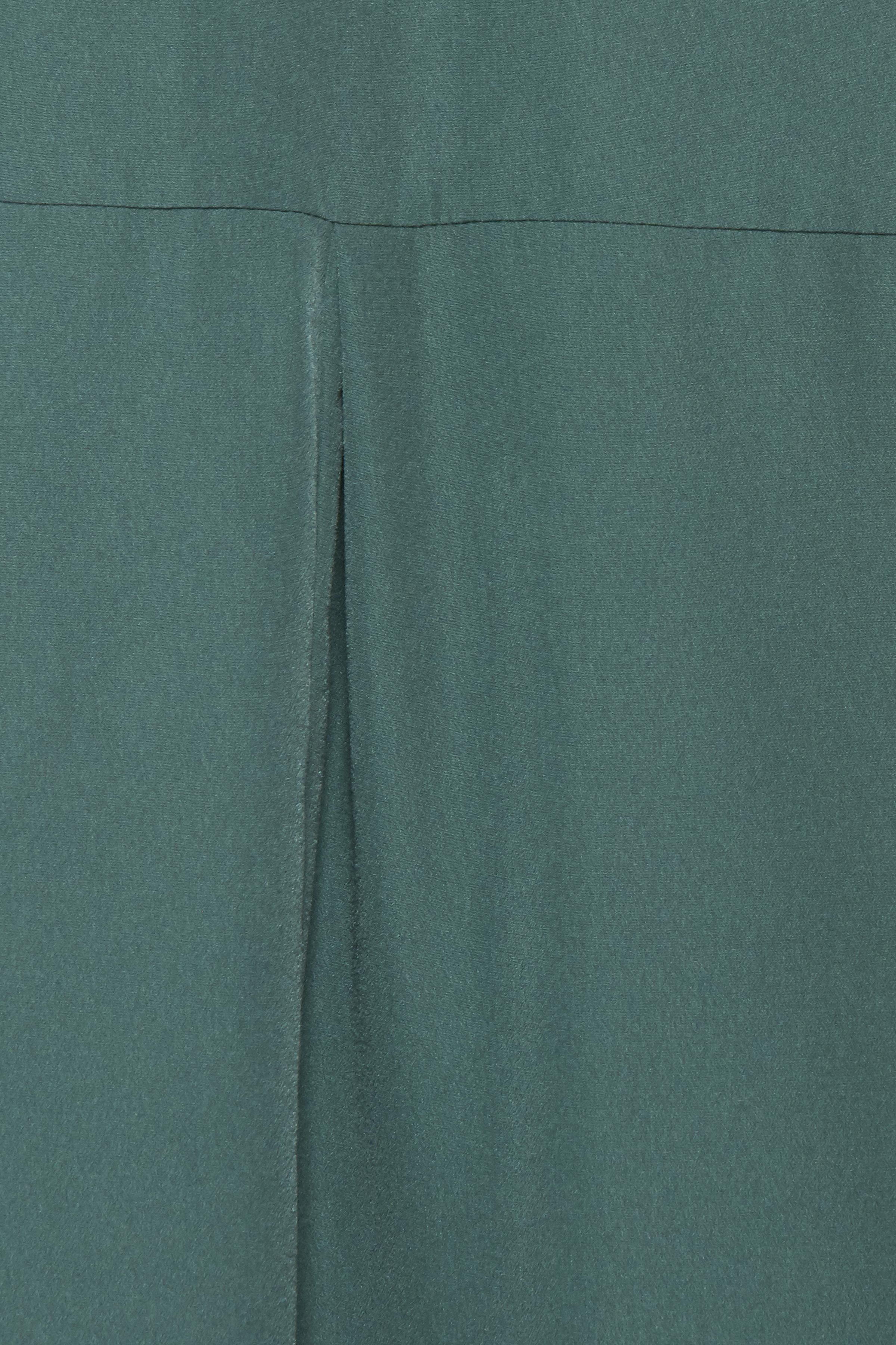 Smoke Pine Kjole – Køb Smoke Pine Kjole fra str. 34-42 her