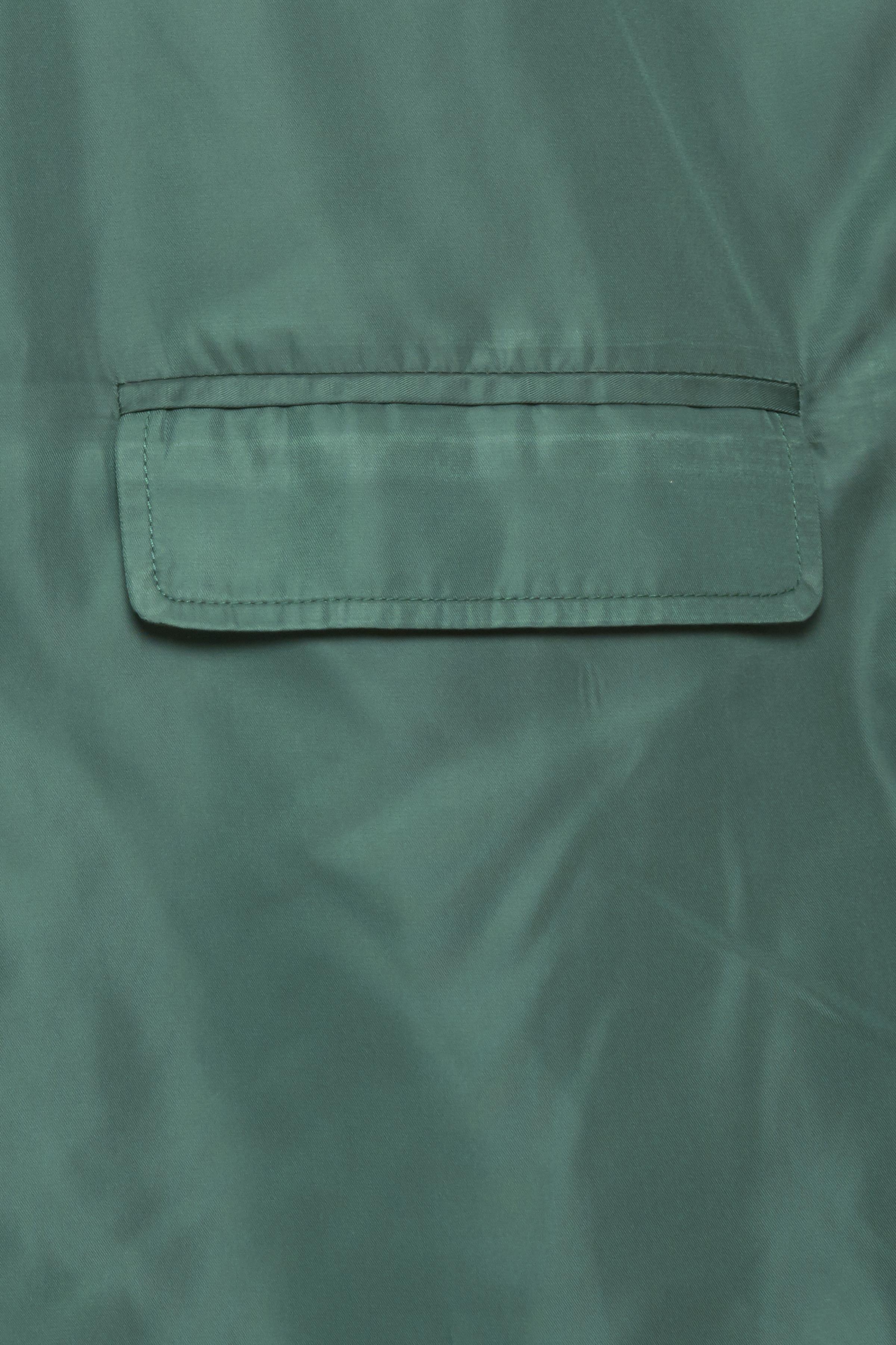Smoke Pine Overtøj – Køb Smoke Pine Overtøj fra str. XS-XL her
