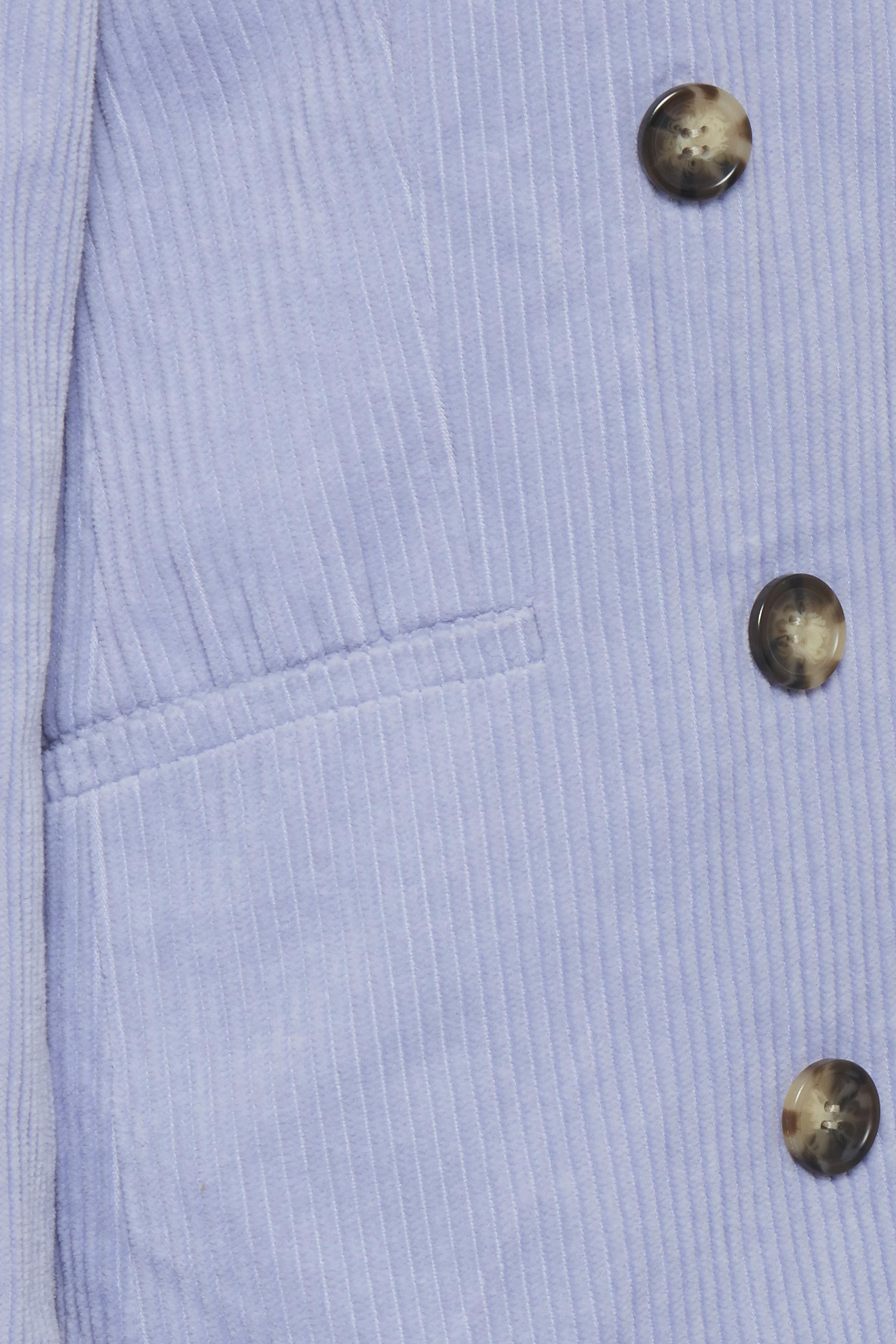 Sweet Lavender Blazer – Køb Sweet Lavender Blazer fra str. 34-42 her