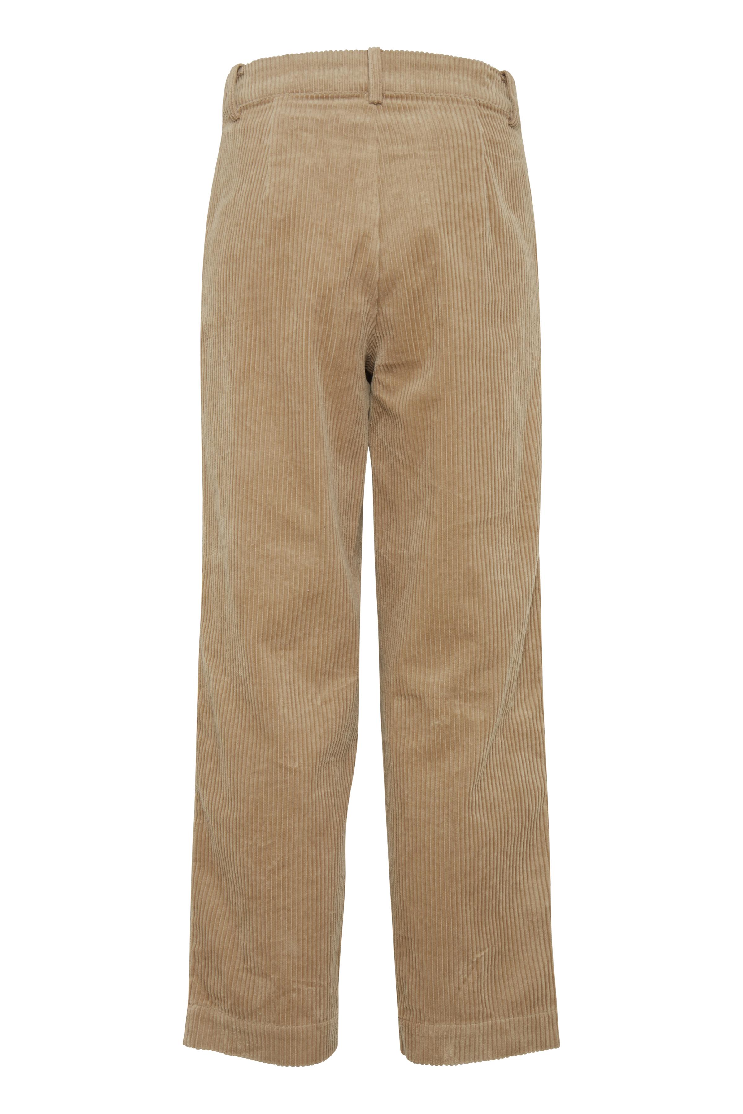 Tannin Pants Casual – Køb Tannin Pants Casual fra str. 34-42 her