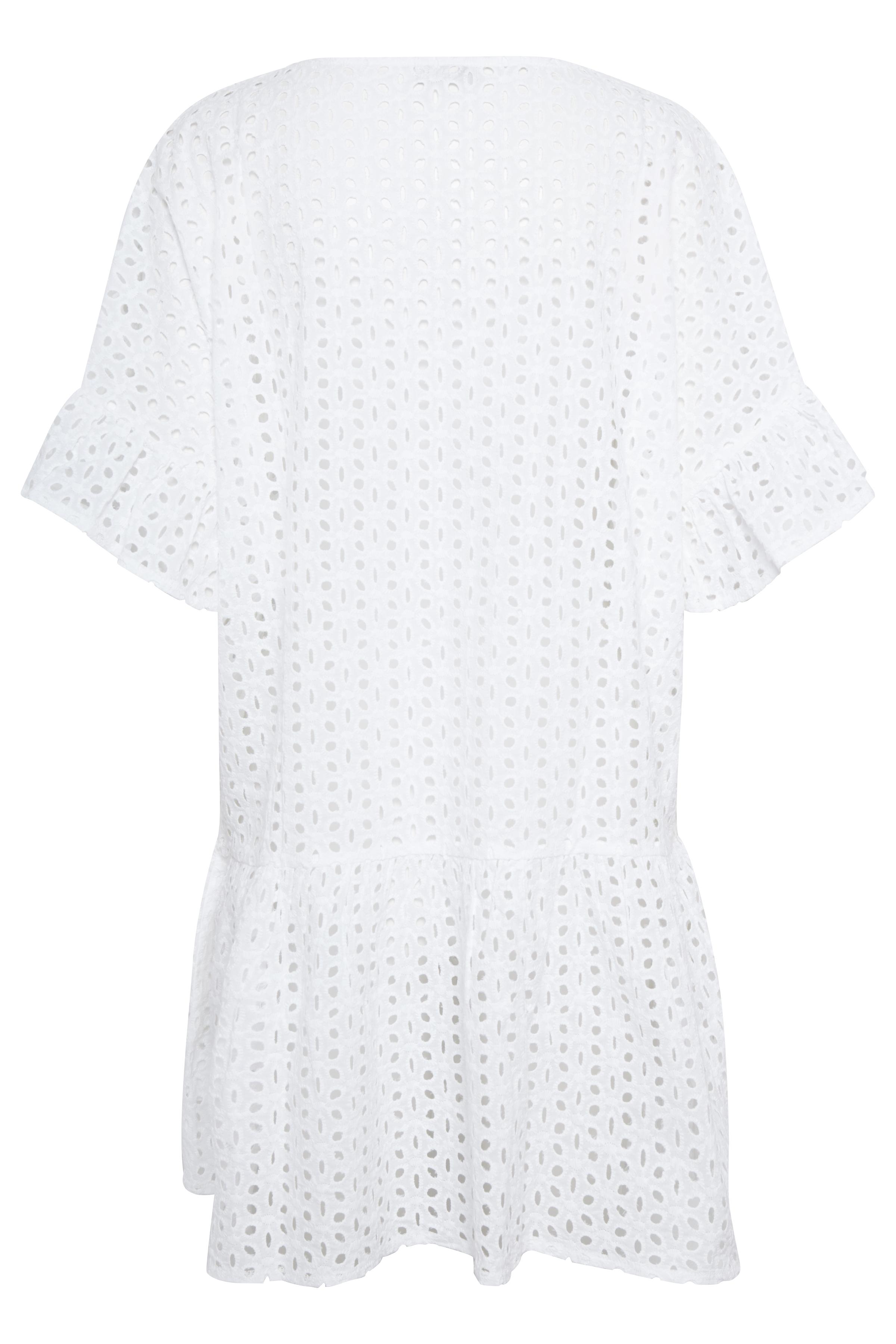 To be specified Kimono til brug over badetøj  – Køb To be specified Kimono til brug over badetøj  fra str. XS/S-M/L her