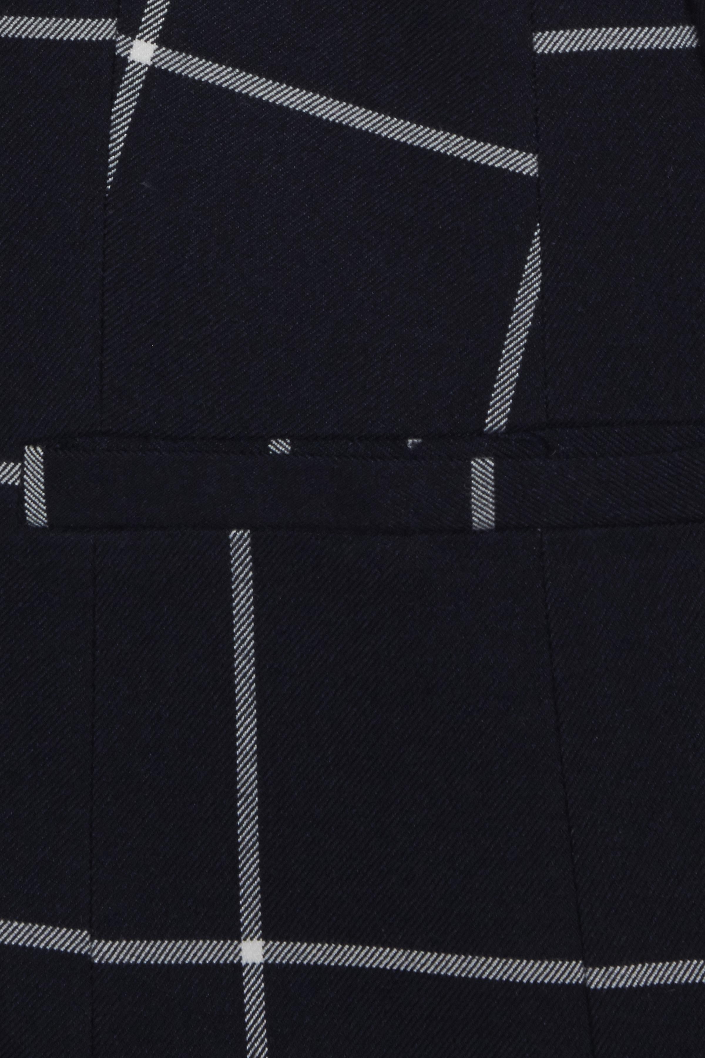 Total Eclipse Blazer fra Ichi – Køb Total Eclipse Blazer fra str. XS-XL her