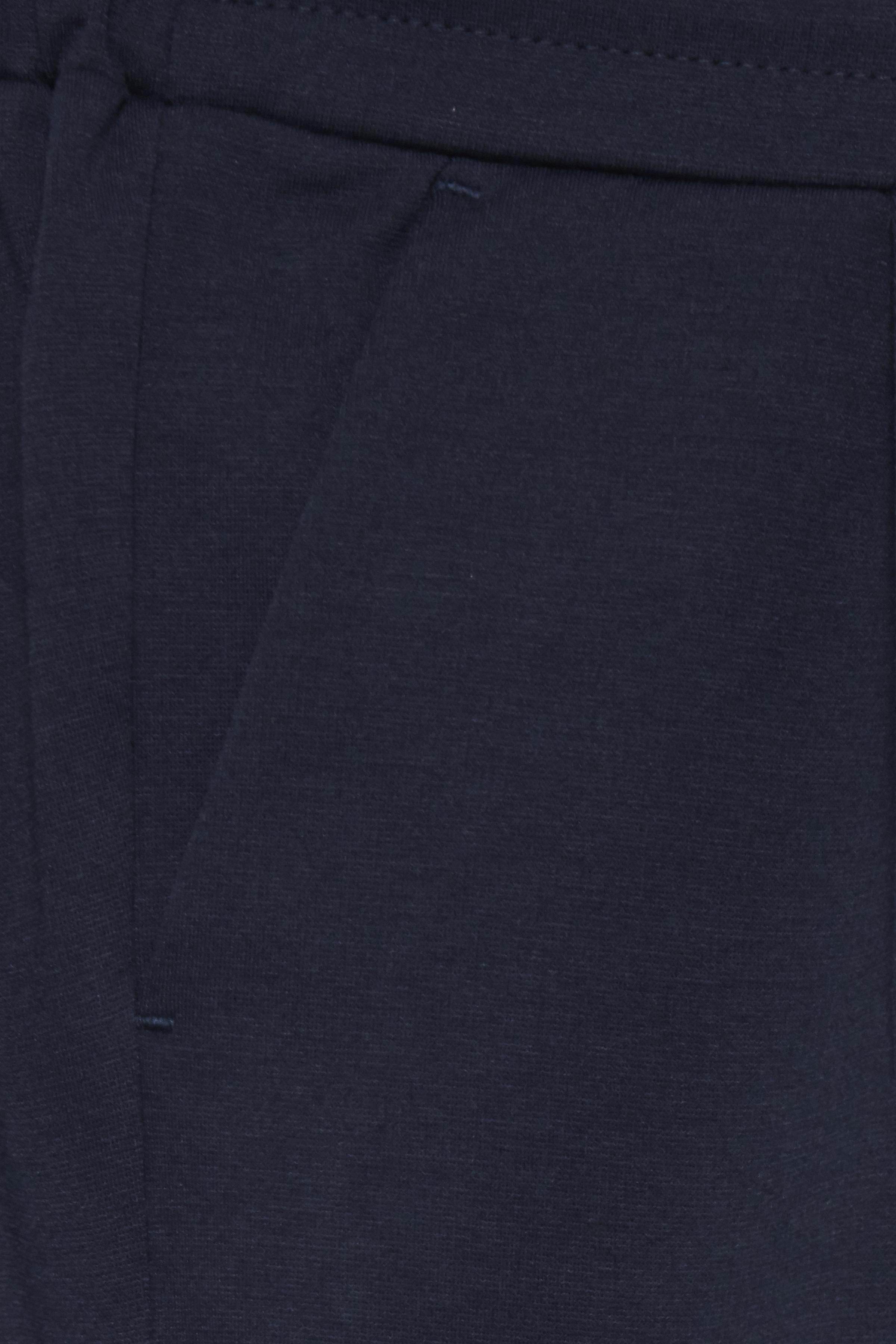 Total Eclipse Bukser i blød jersey - cropped længde – Køb Total Eclipse Bukser i blød jersey - cropped længde fra str. XS-XXL her