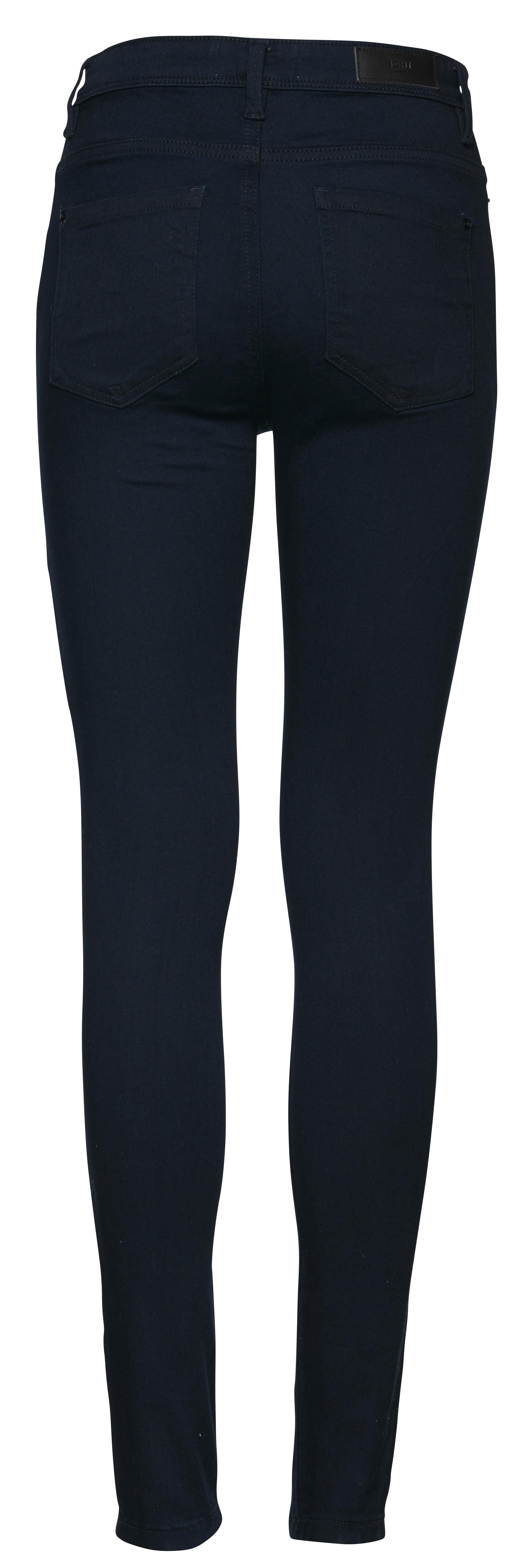 Total Eclipse Jeans – Køb Total Eclipse Jeans fra str. 25-34 her