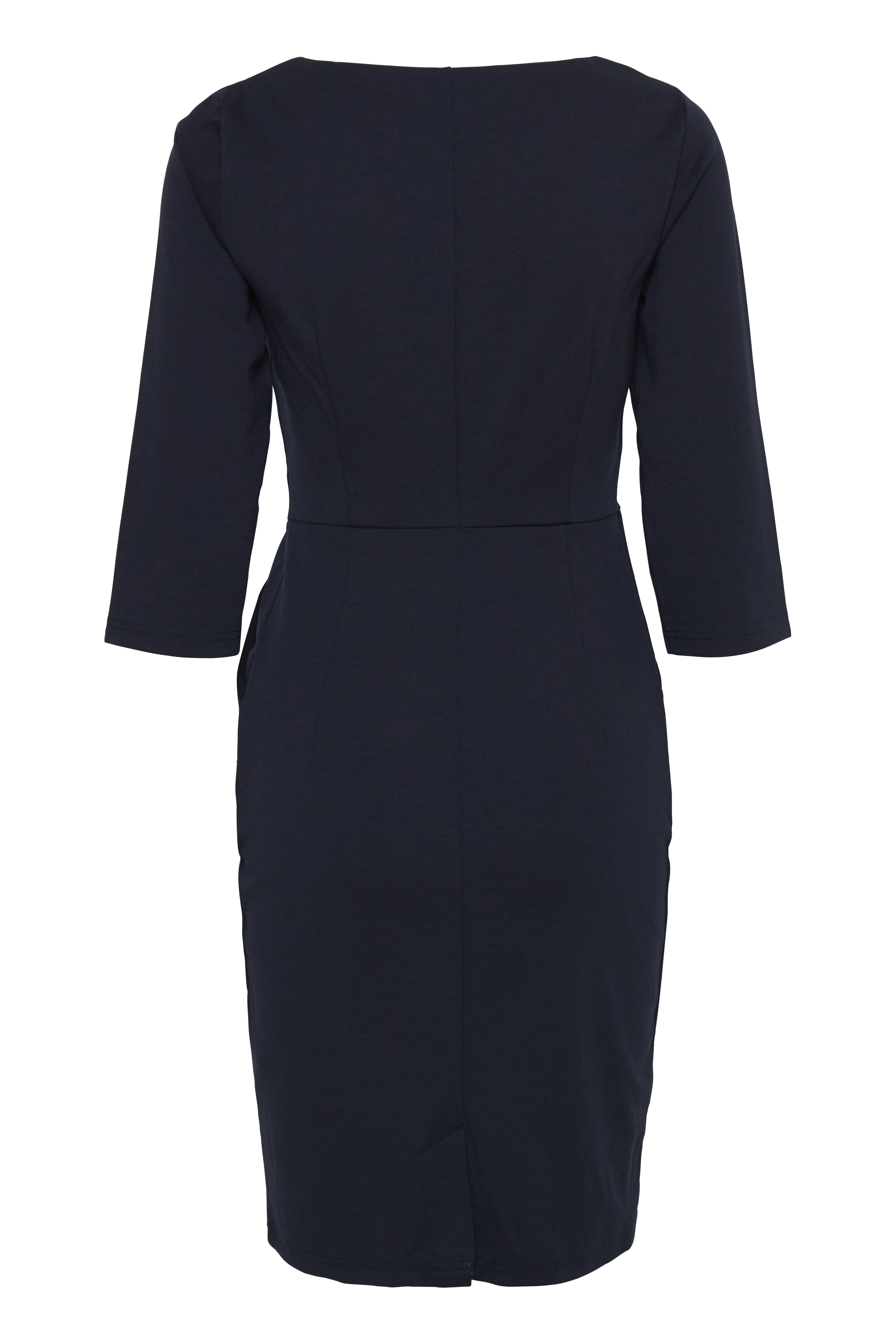 Total Eclipse Jerseykjole – Køb Total Eclipse Jerseykjole fra str. XS-XXL her
