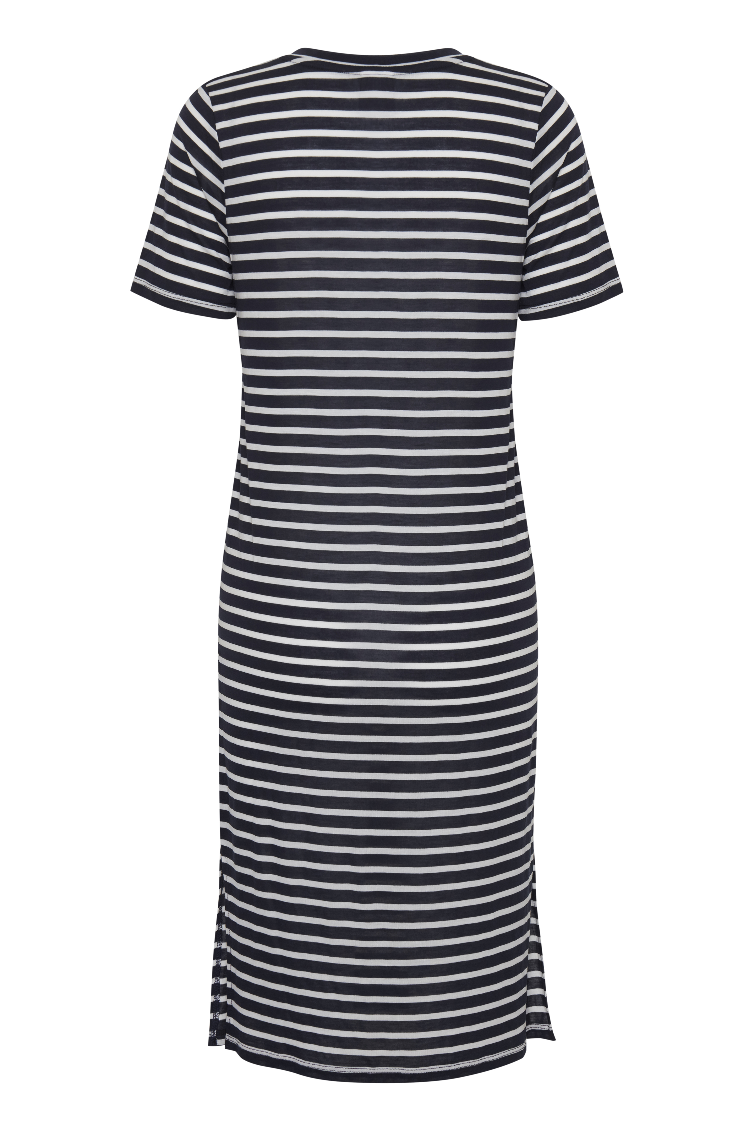 Total Eclipse Jerseykjole – Køb Total Eclipse Jerseykjole fra str. XS-XL her