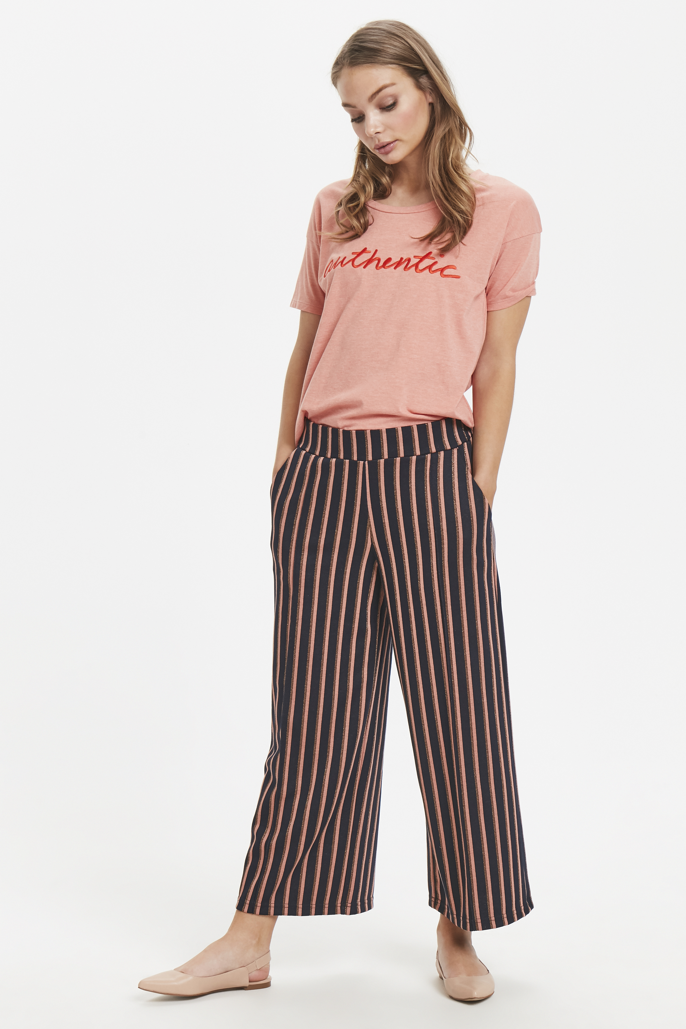 Total Eclipse Pants Casual – Køb Total Eclipse Pants Casual fra str. XS-XL her