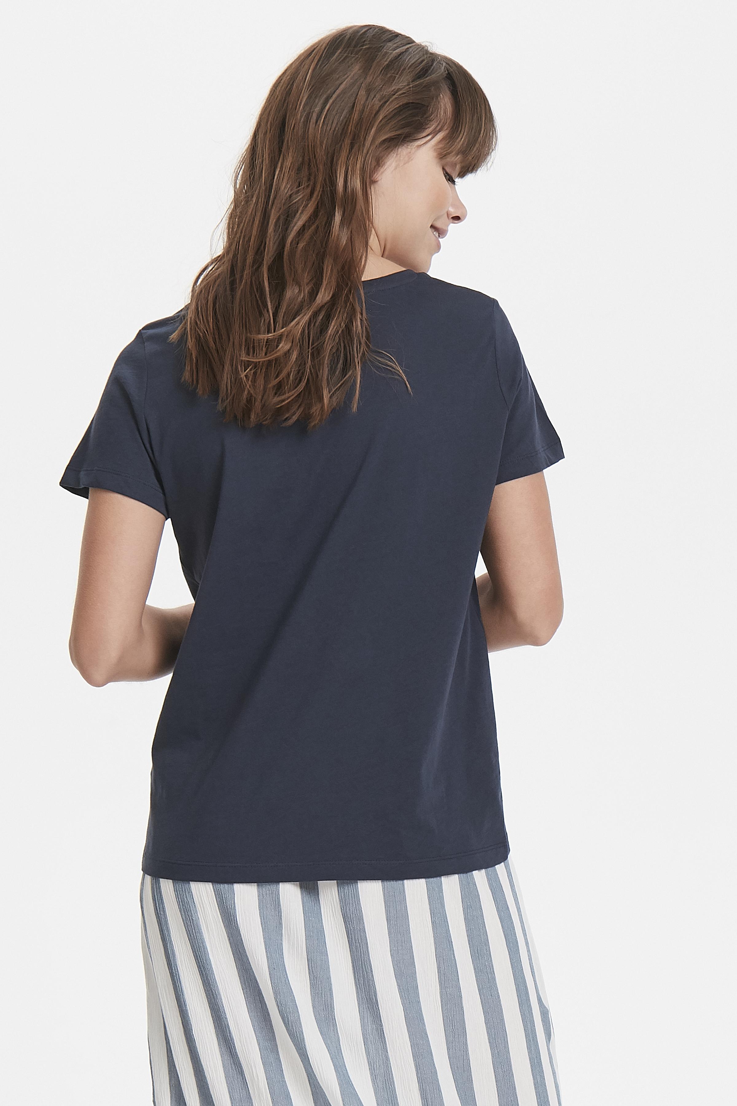 Total Eclipse T-shirt – Køb Total Eclipse T-shirt fra str. XS-XL her